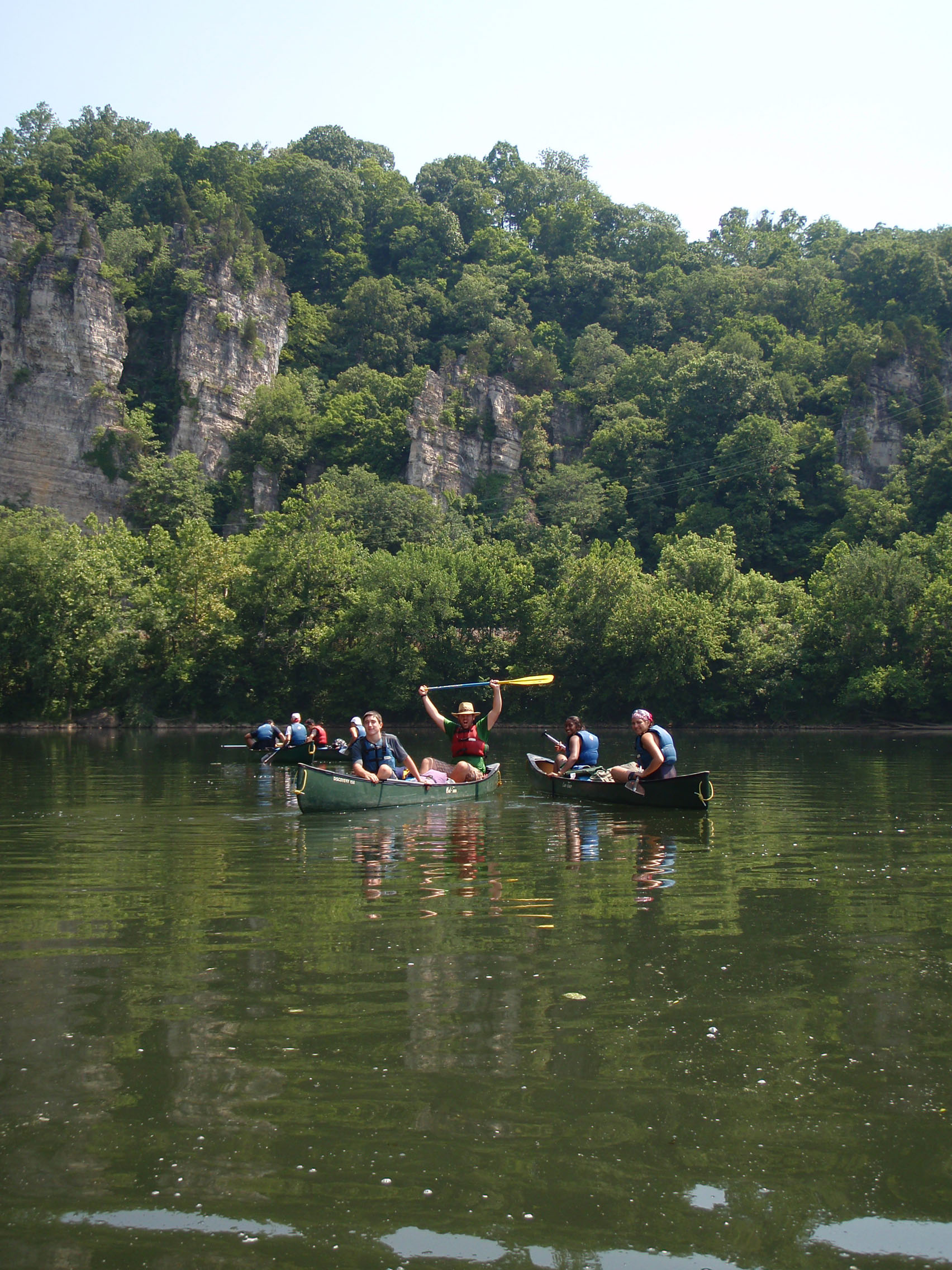 canoeing rocks.JPG