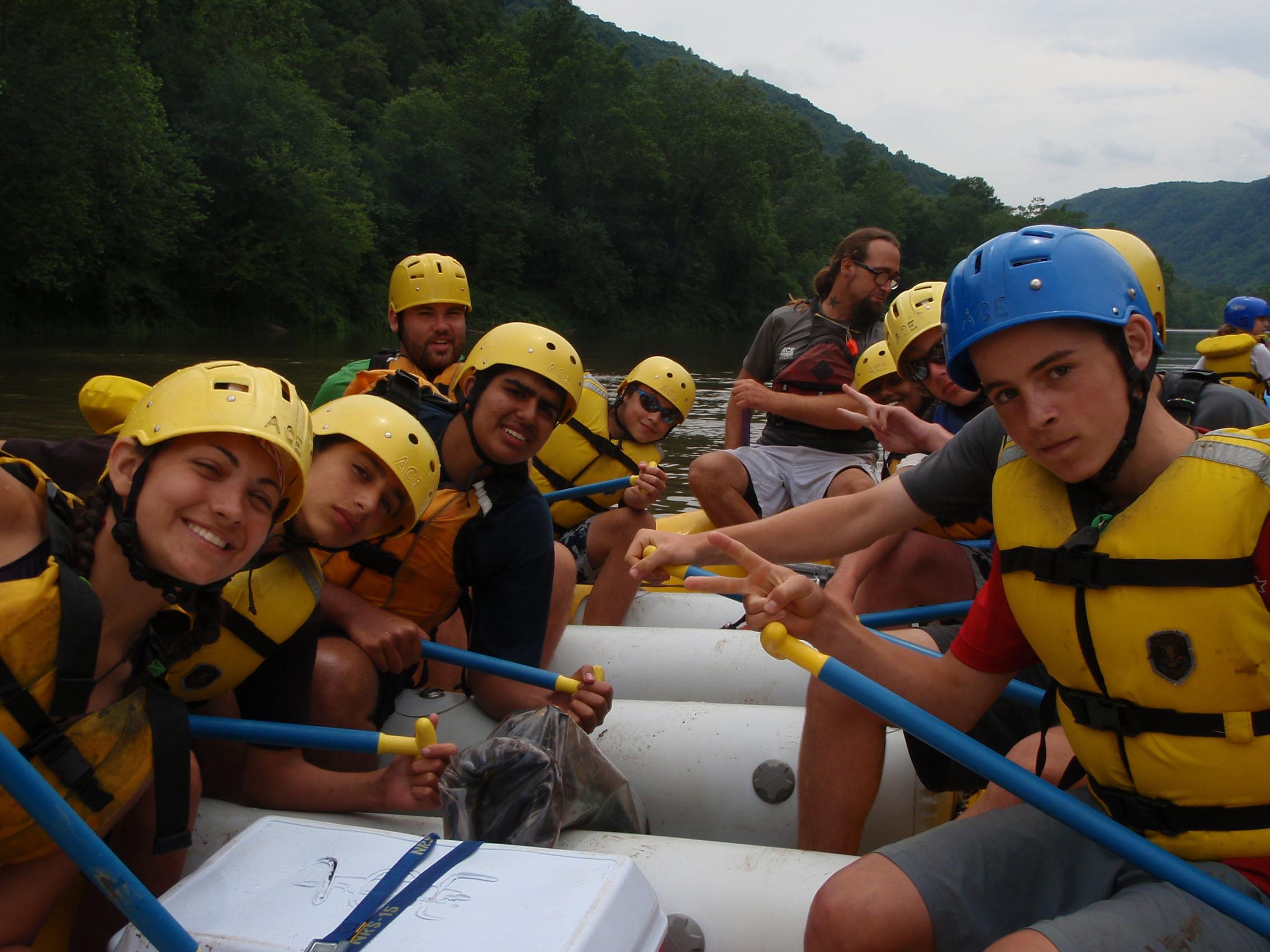 Rafting group.JPG