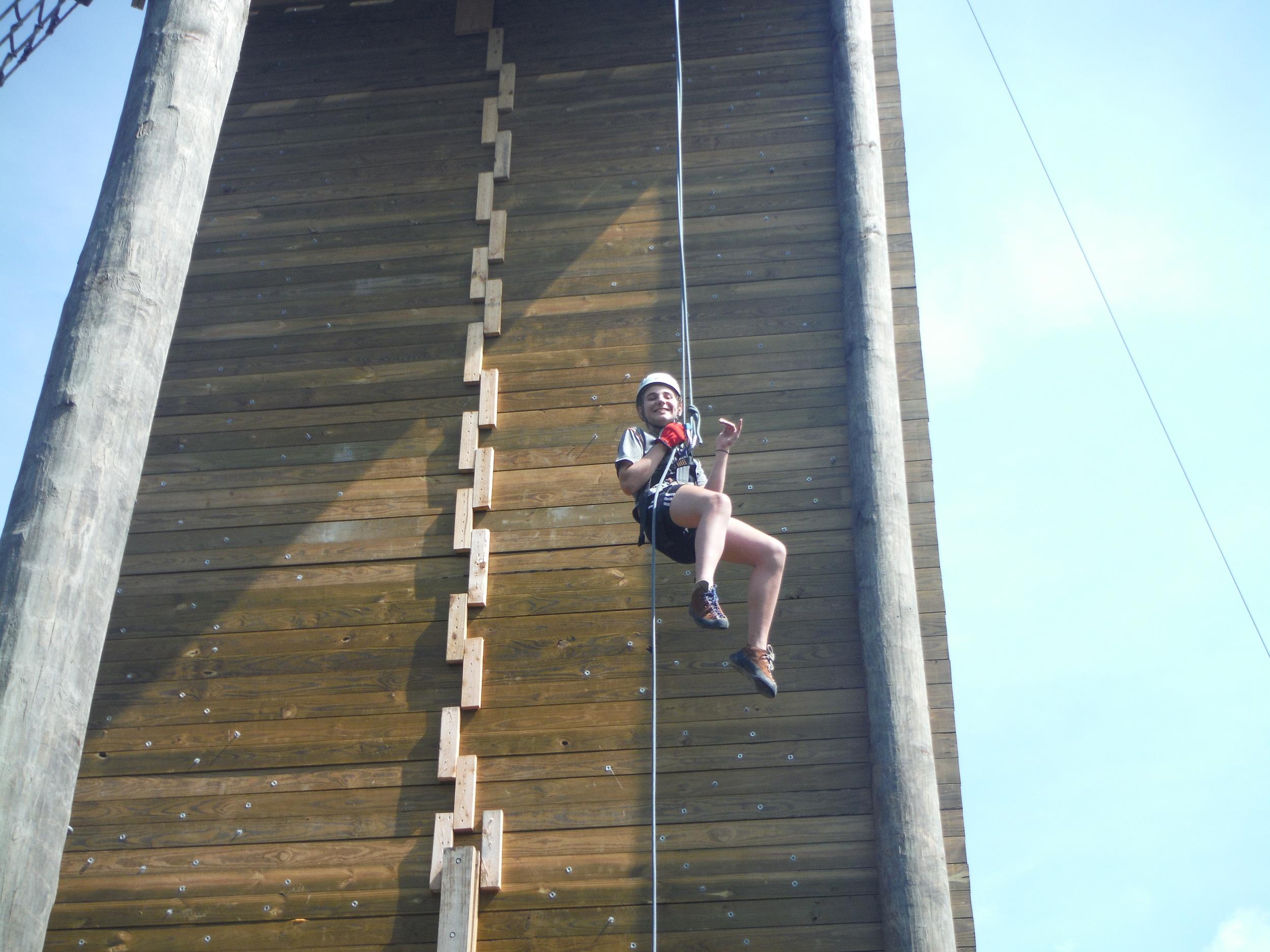 climb wall rappel 2.JPG