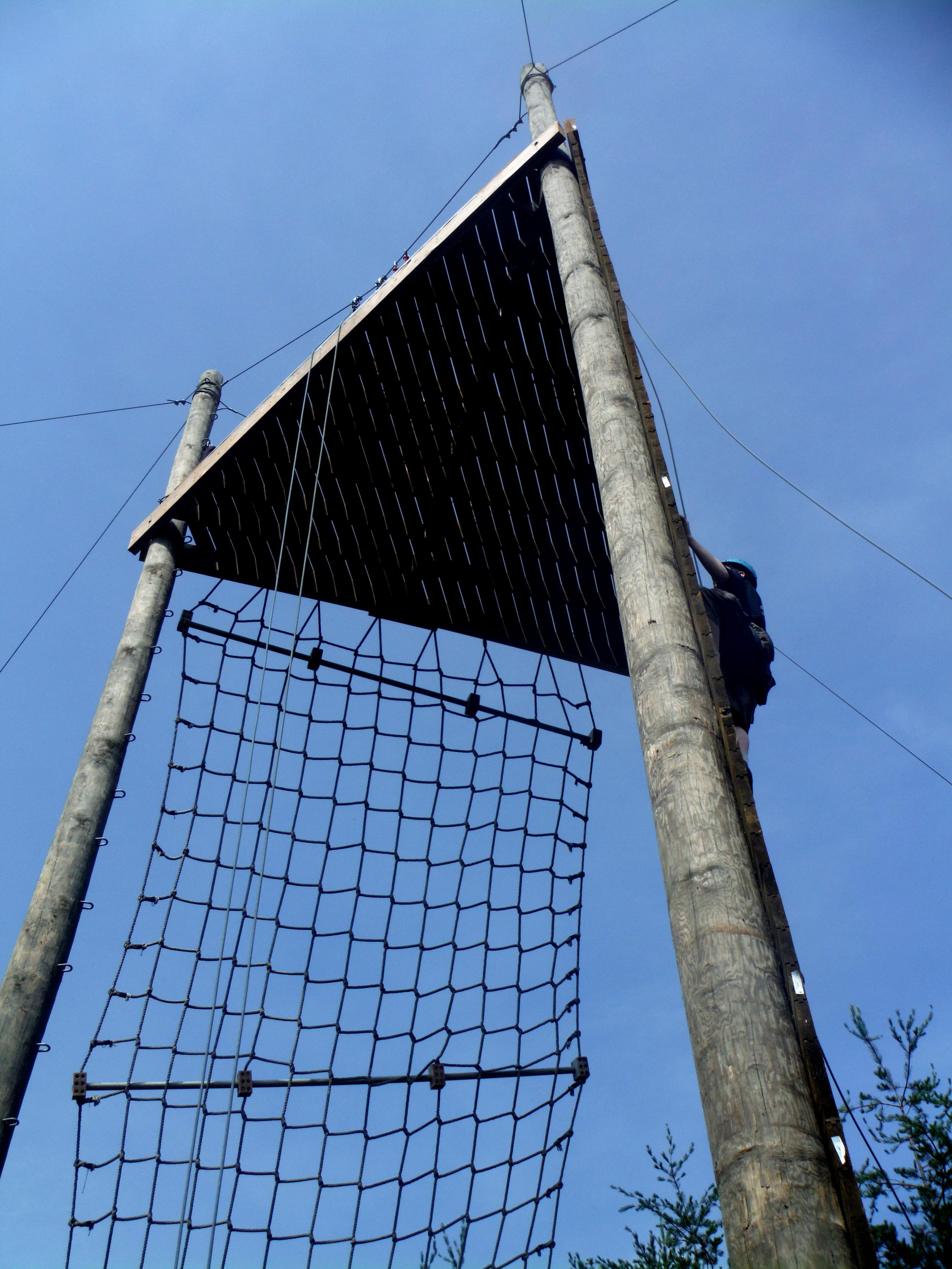 climb wall 2 (2).JPG
