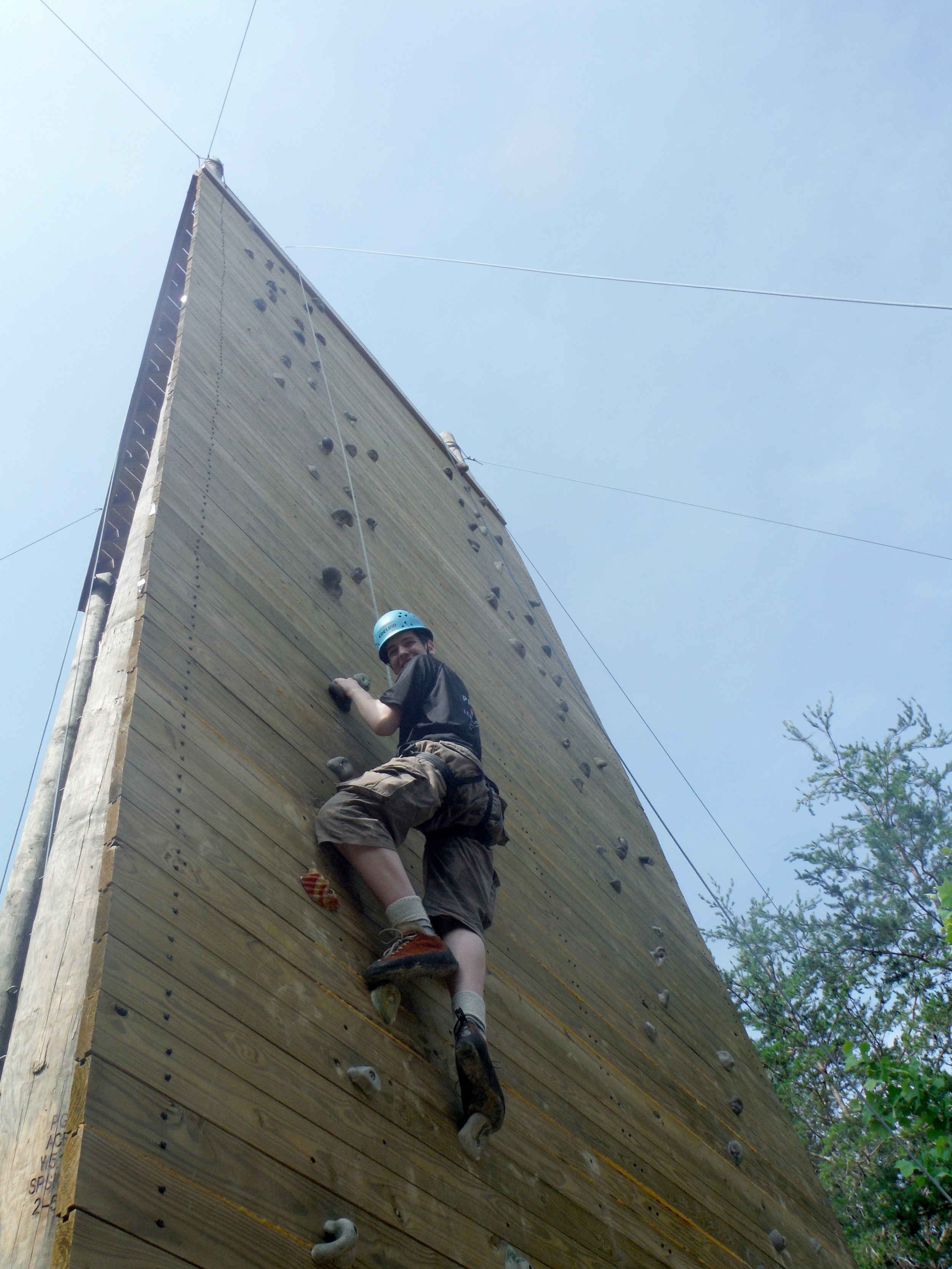 climb wall 1 (2).JPG
