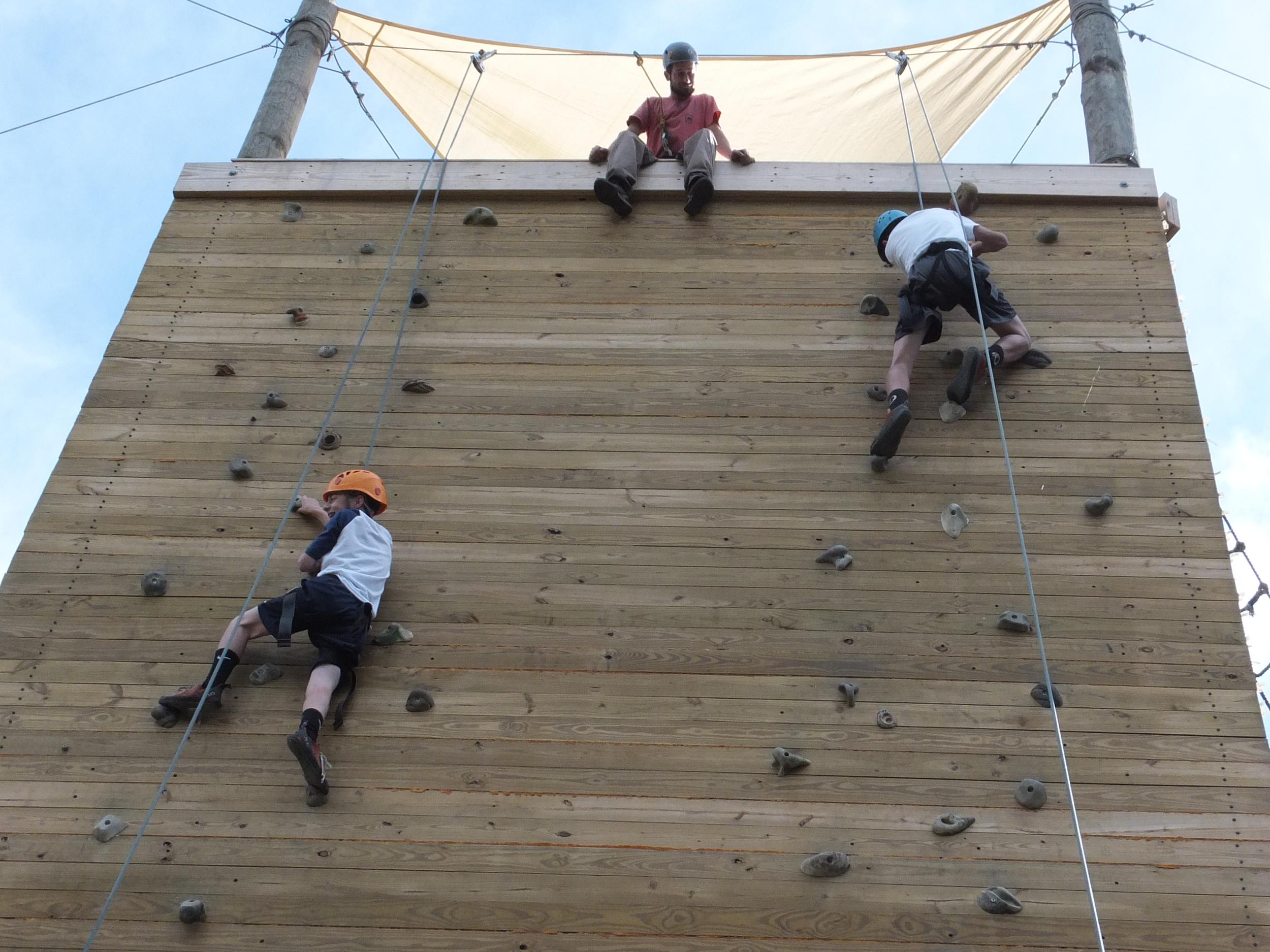 climb wall 5.JPG