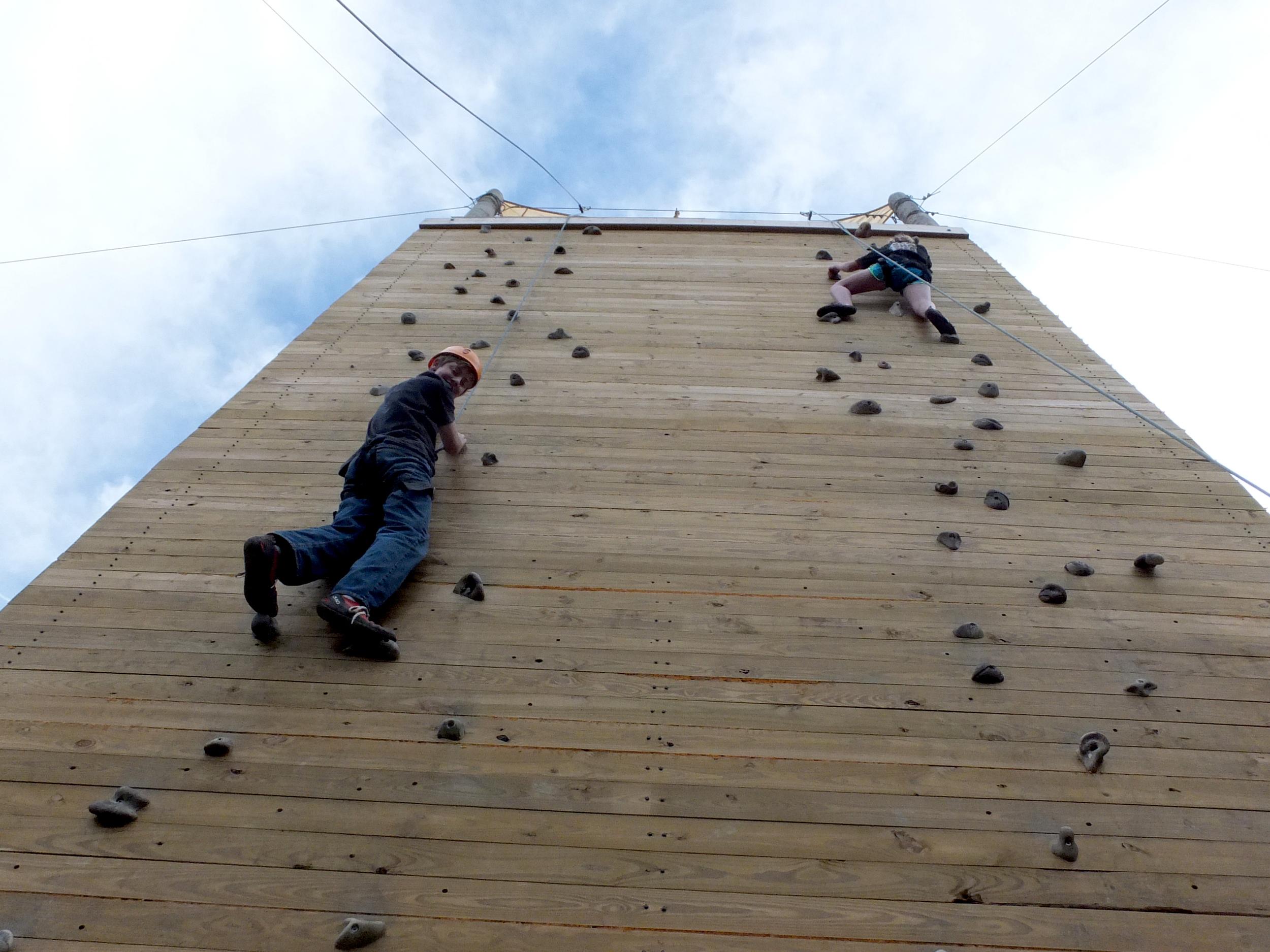 climb wall 4.JPG