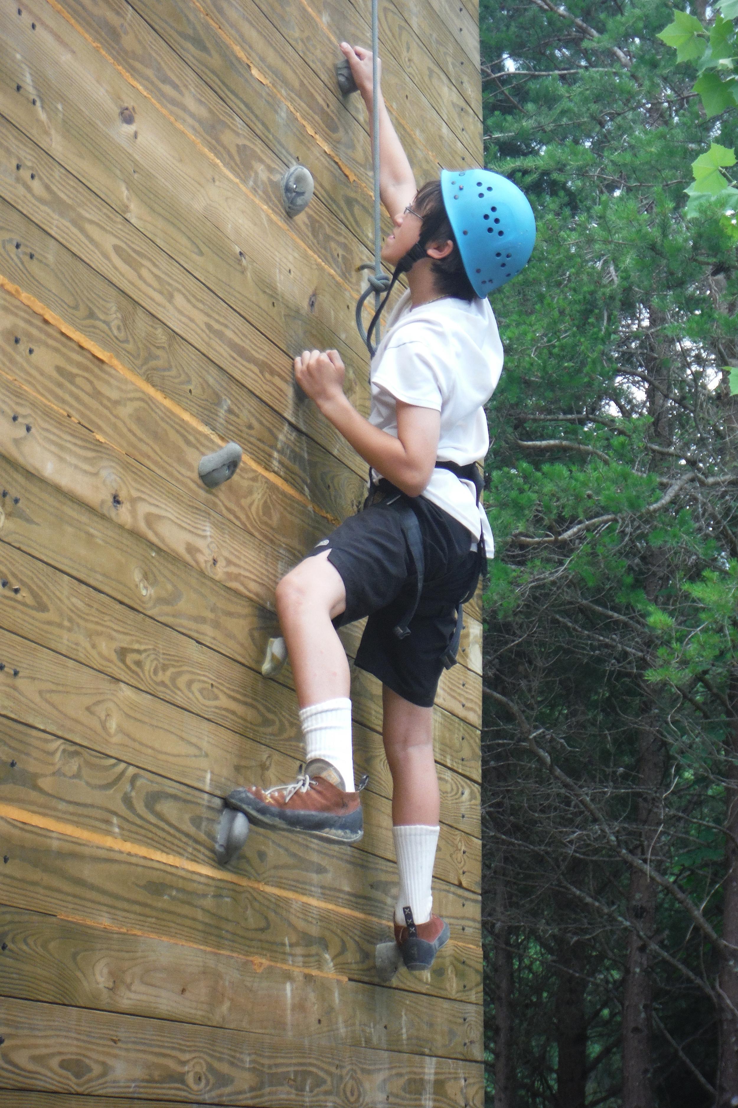 climbing wall new.JPG