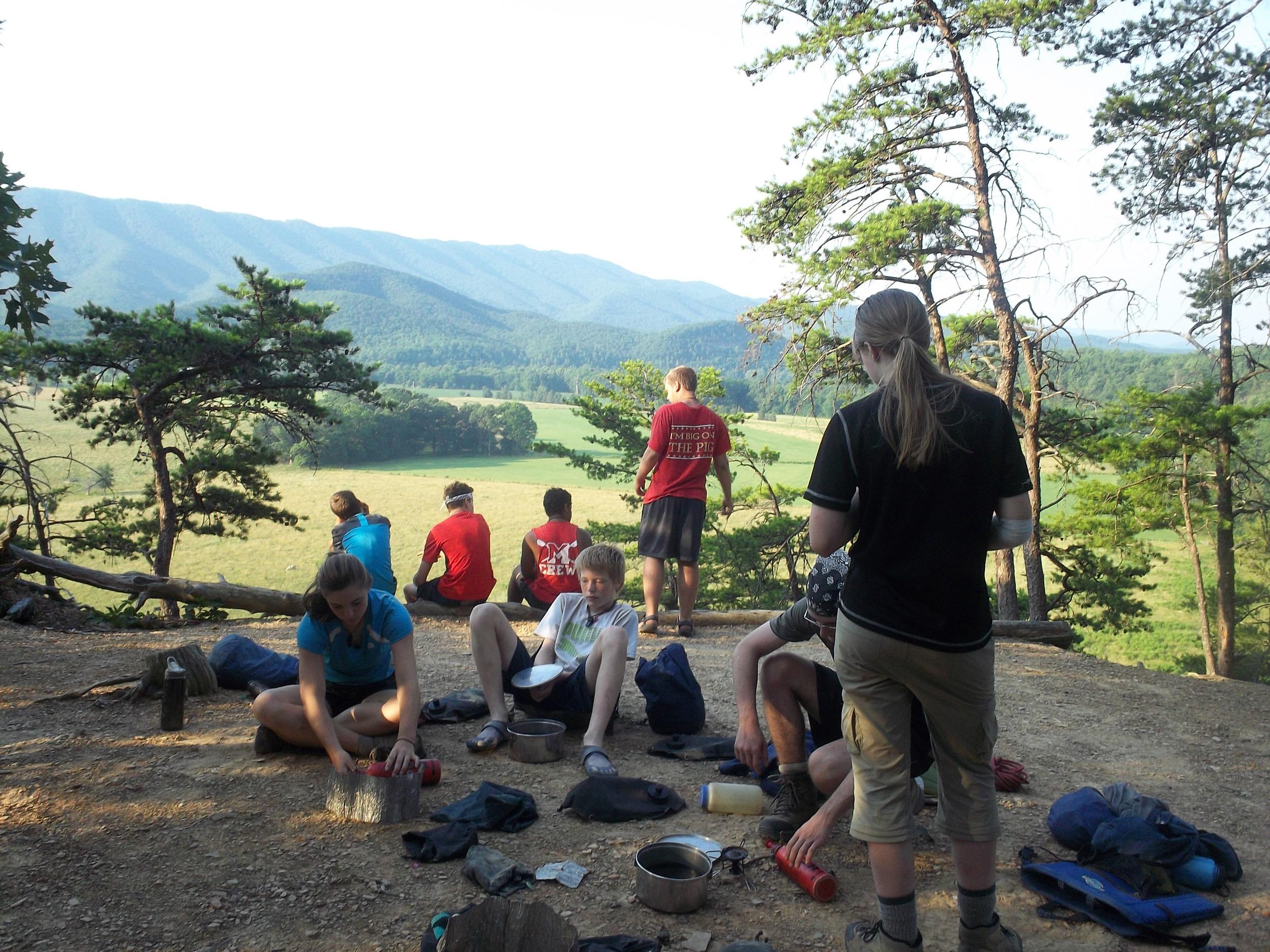 The Bluff Campsite.jpg