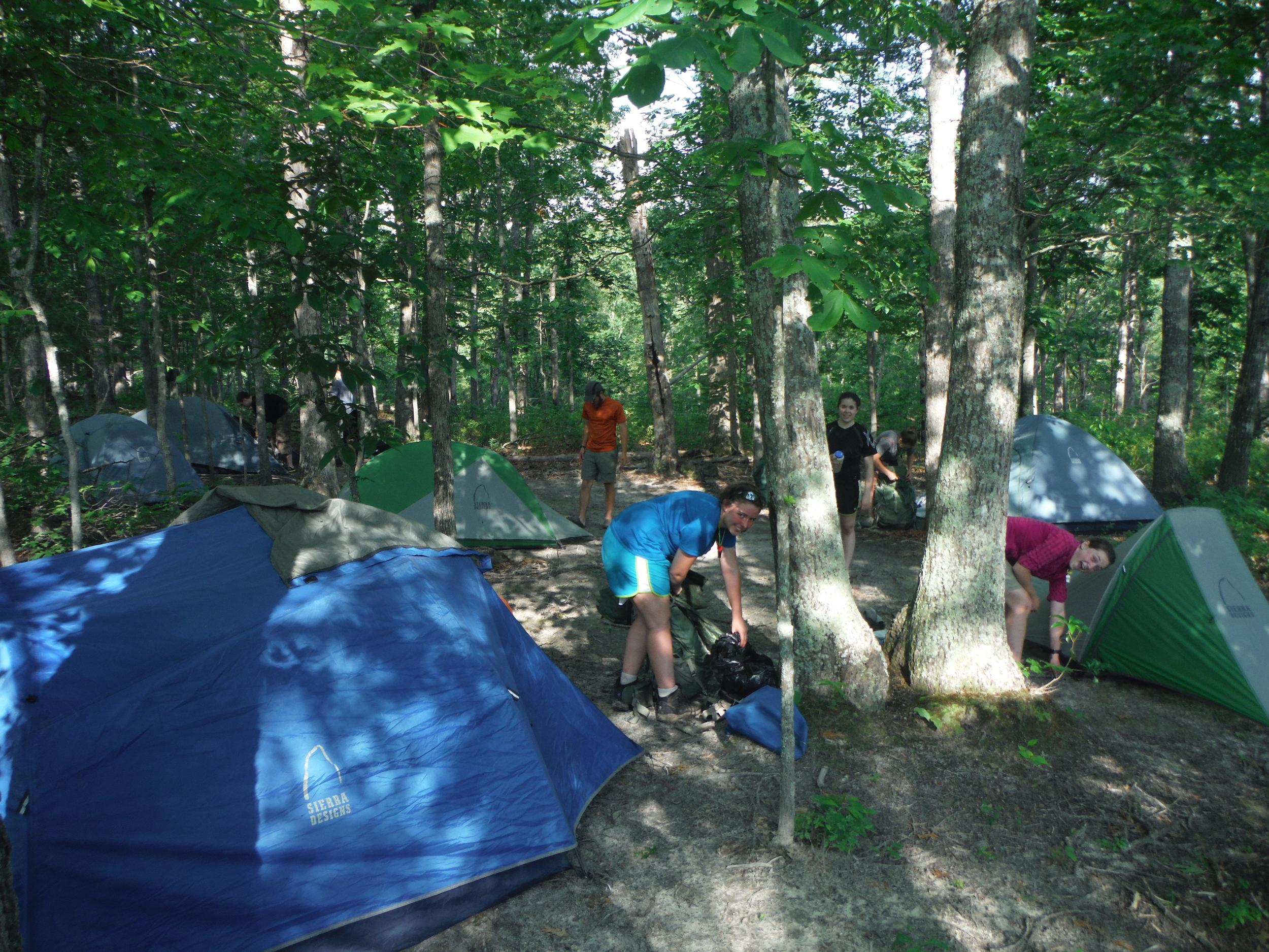 campsite 1.JPG
