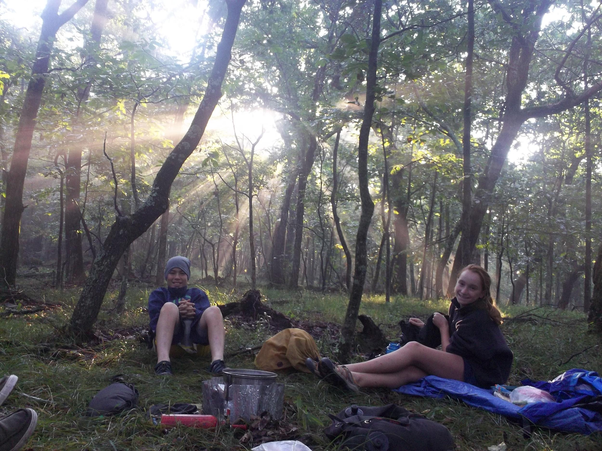 Cool Camping Pic.JPG