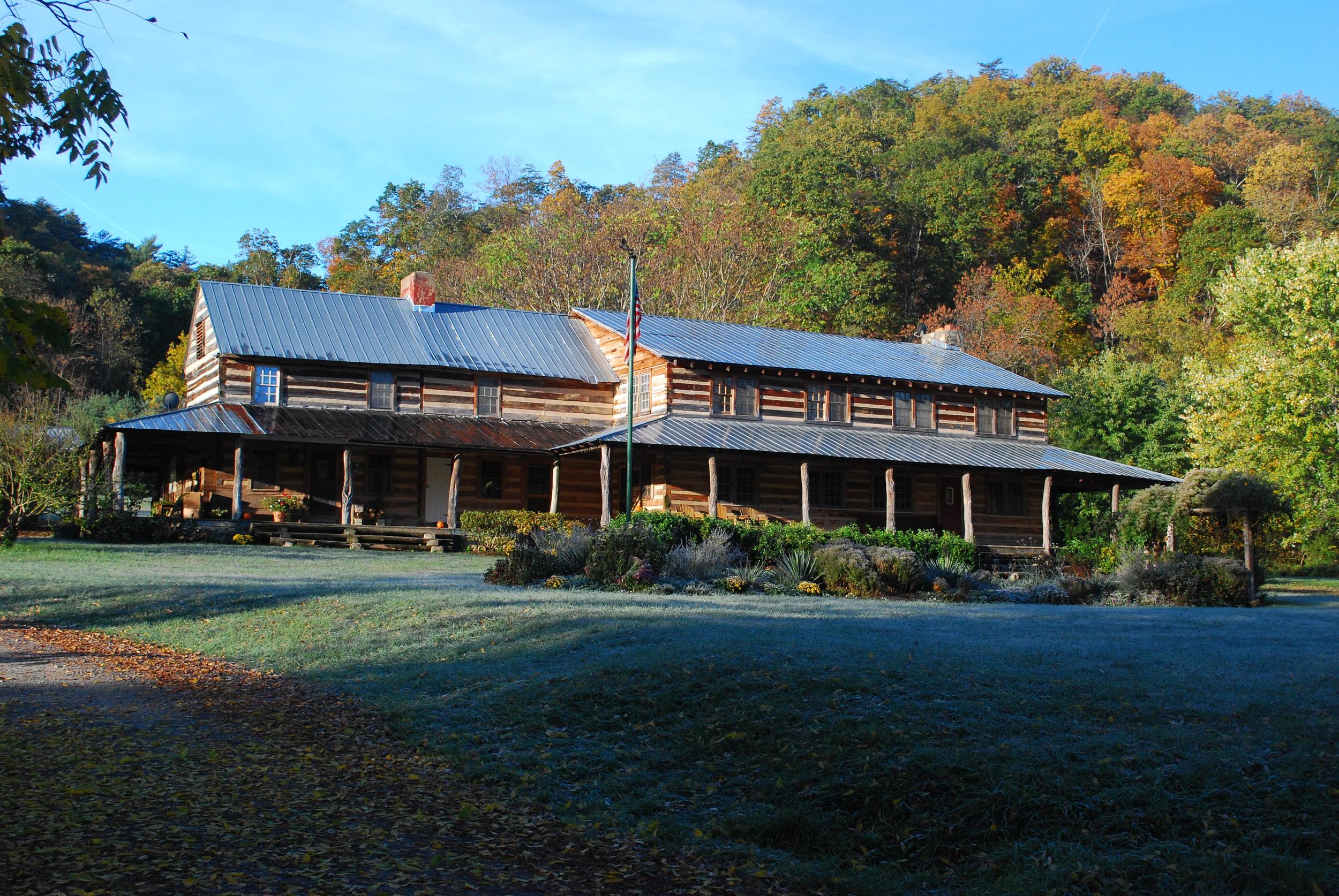Main Lodge 1.jpg
