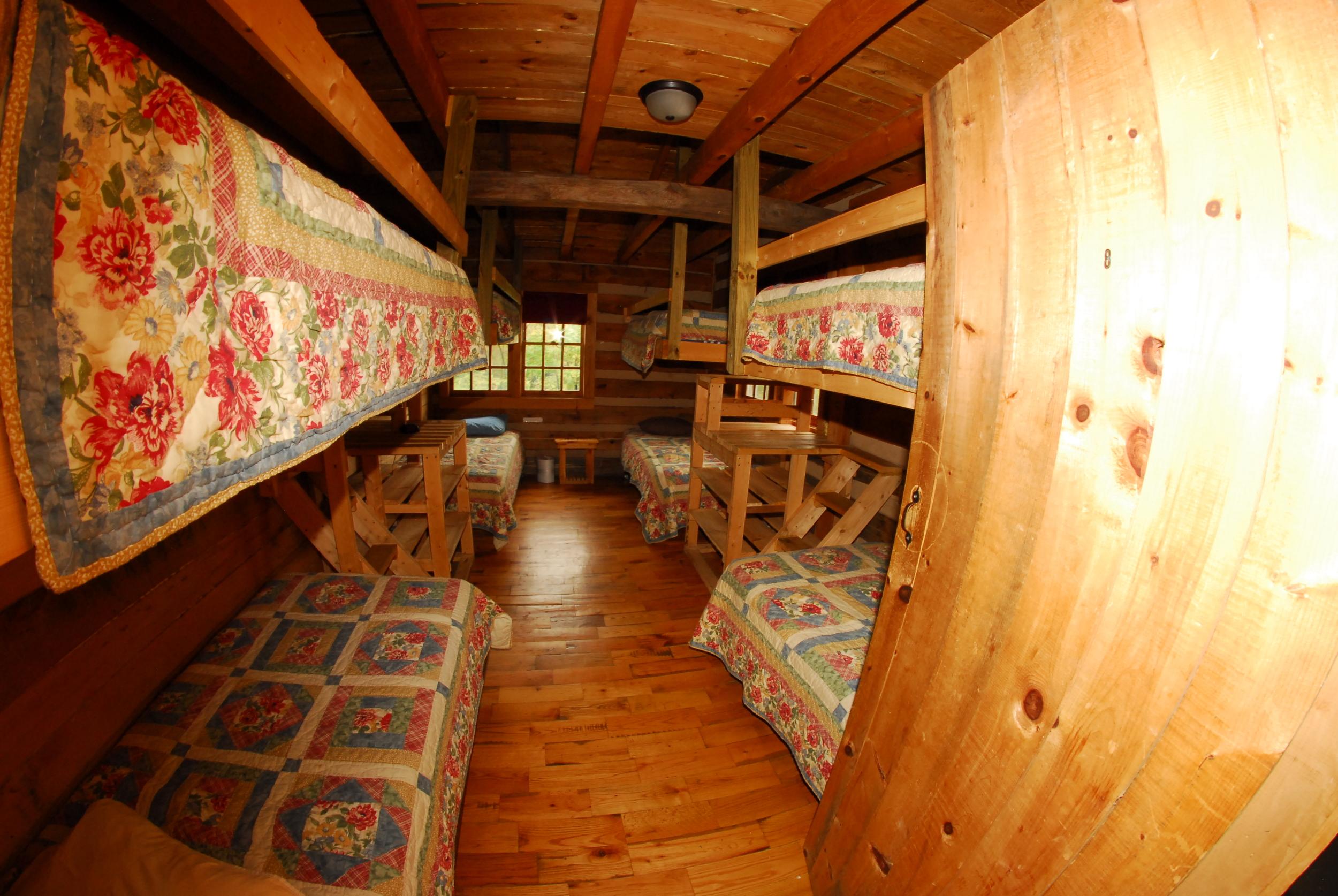 Main Lodge 4.JPG