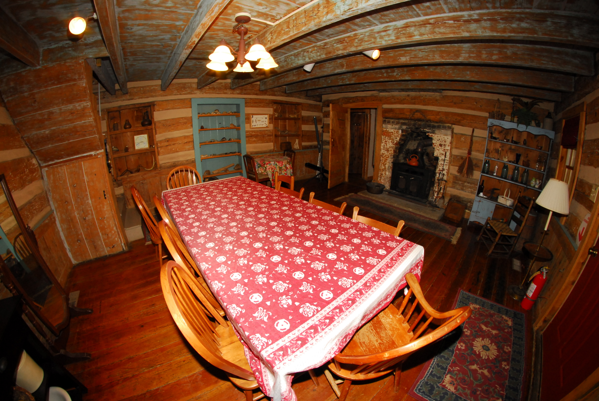 Main Lodge 5.JPG