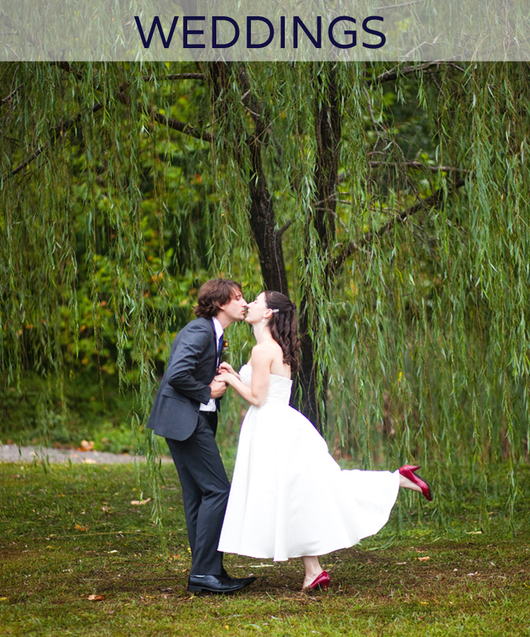 WEDDING GALLERY copy.jpg