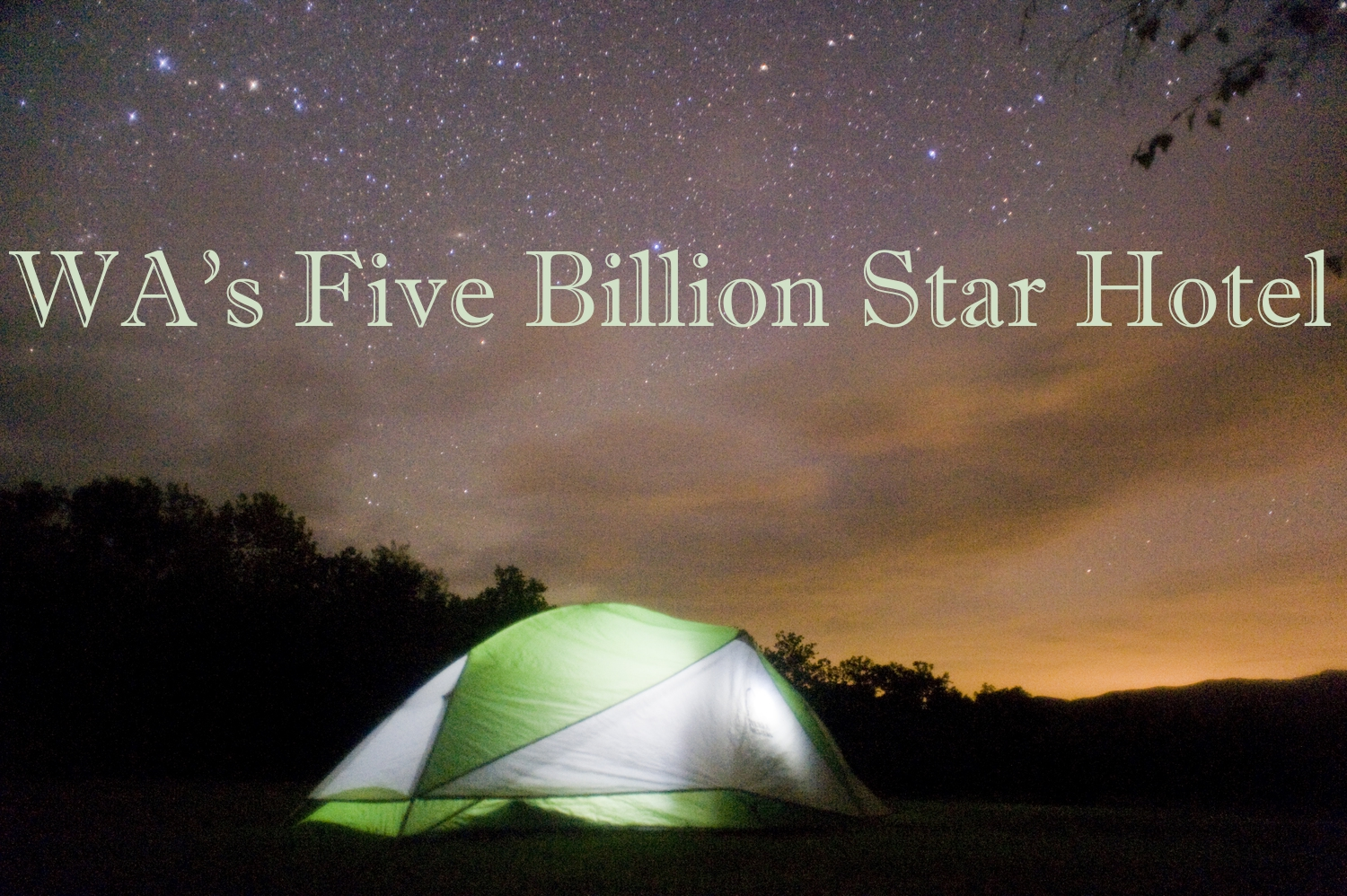 billion star.jpg