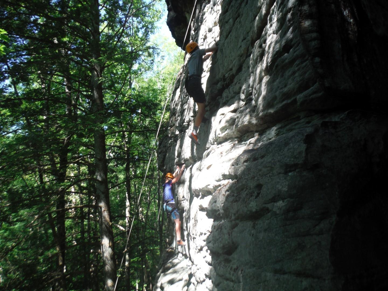 wlc climb.JPG