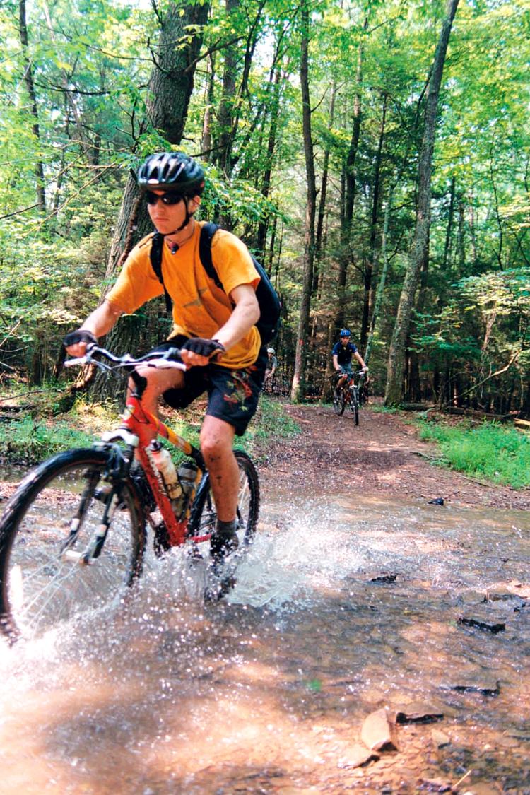 cover_biker.jpg