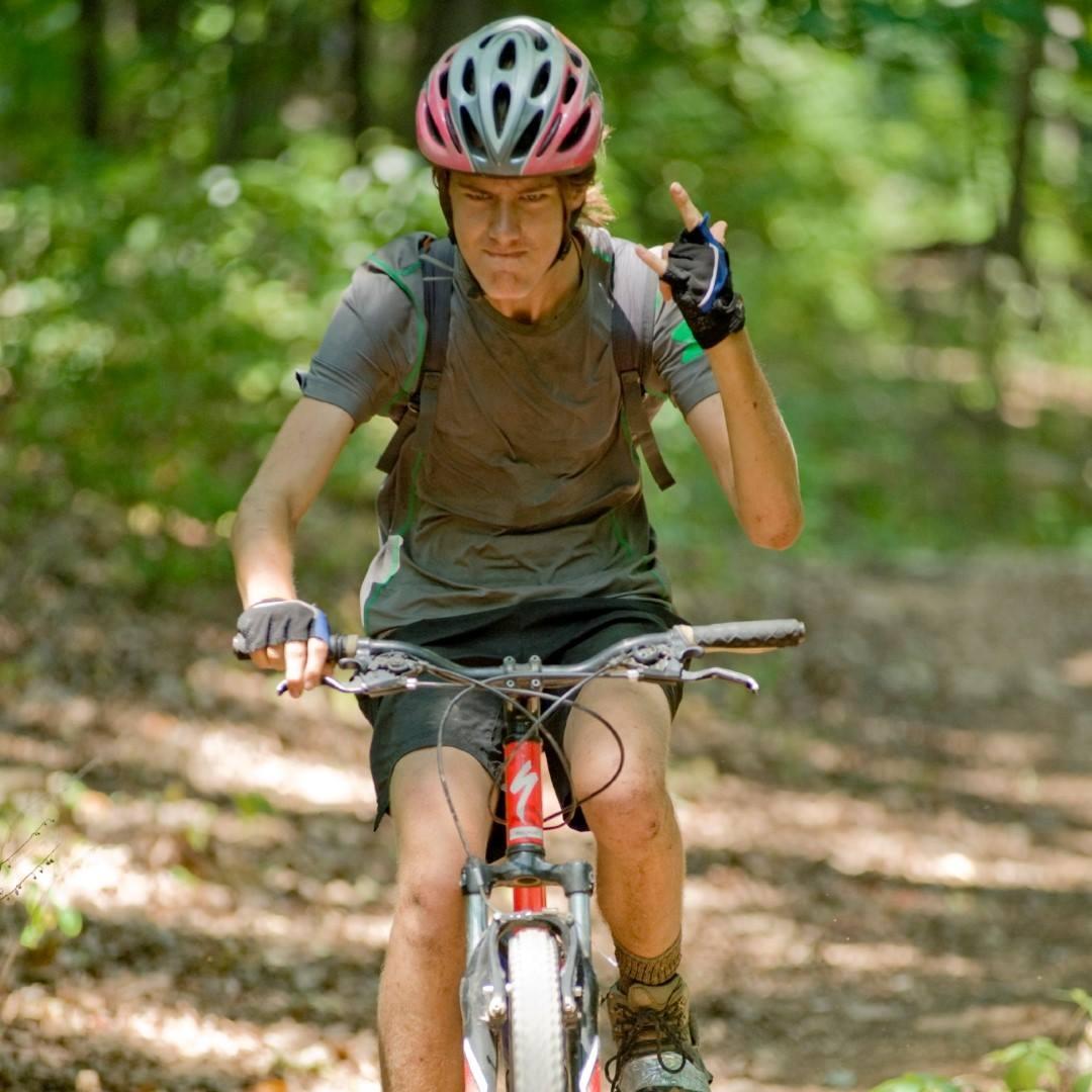 Adventure Sports -