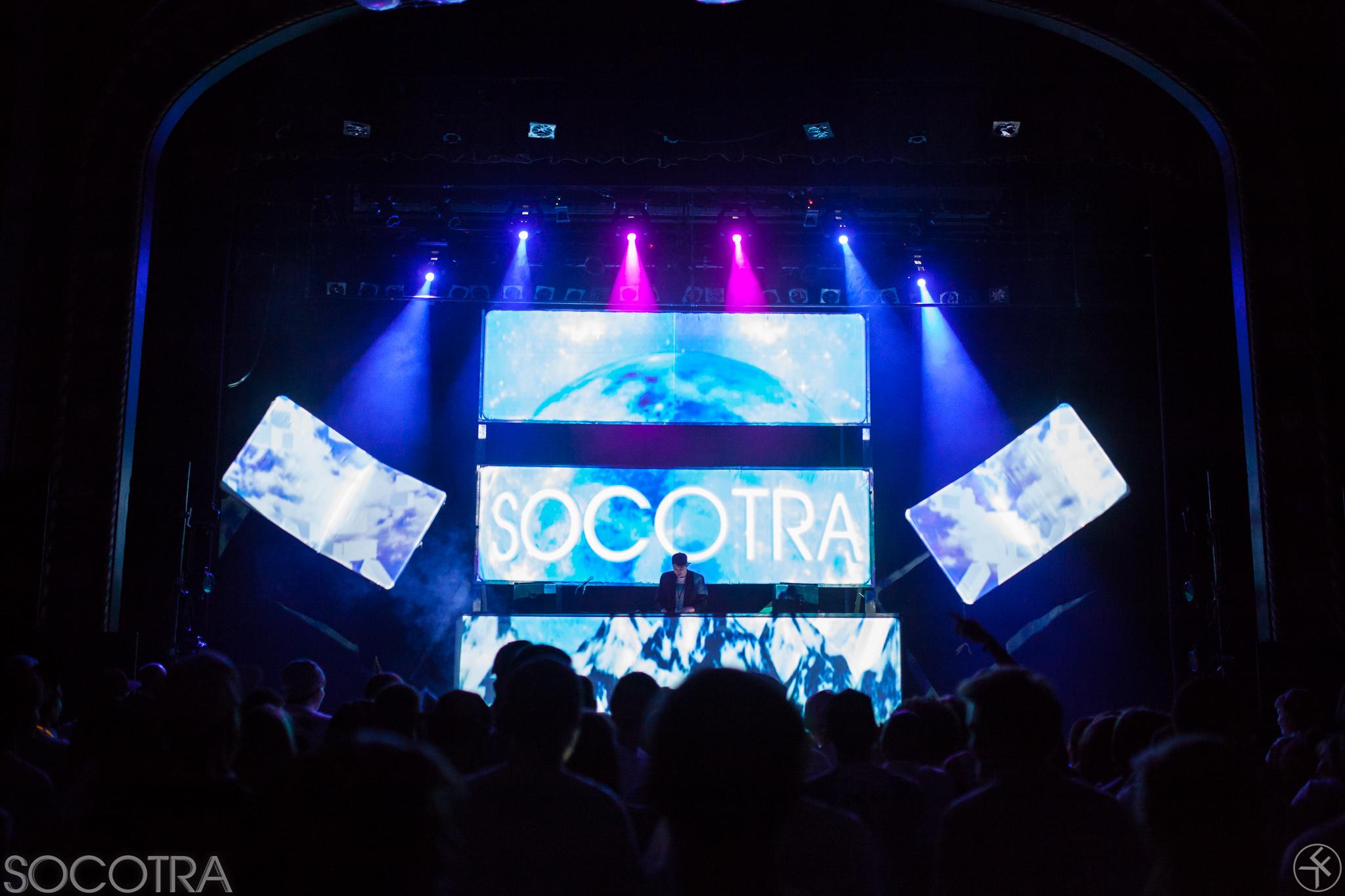 Socotra2015_KeatonFoley (2 of 295).jpg