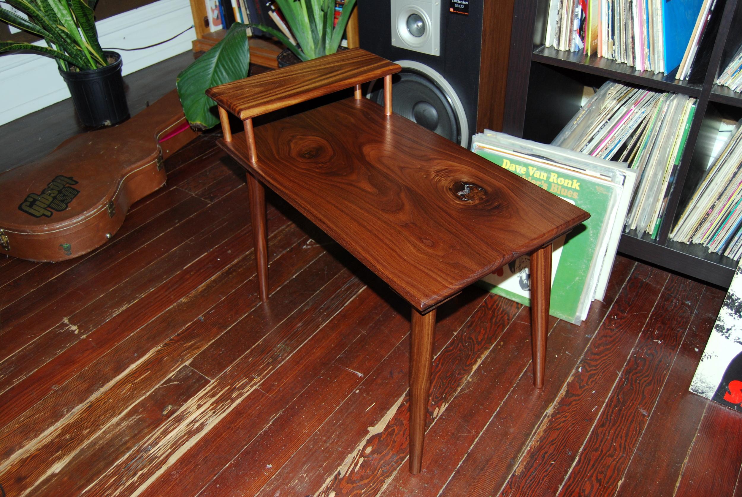step table side.JPG