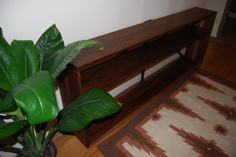 record shelf.JPG