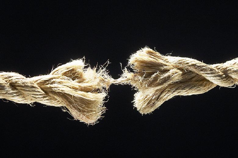 frayed_rope.jpg