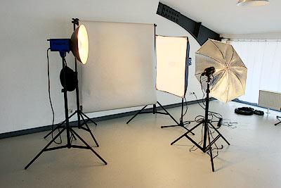 studio_photography.jpg