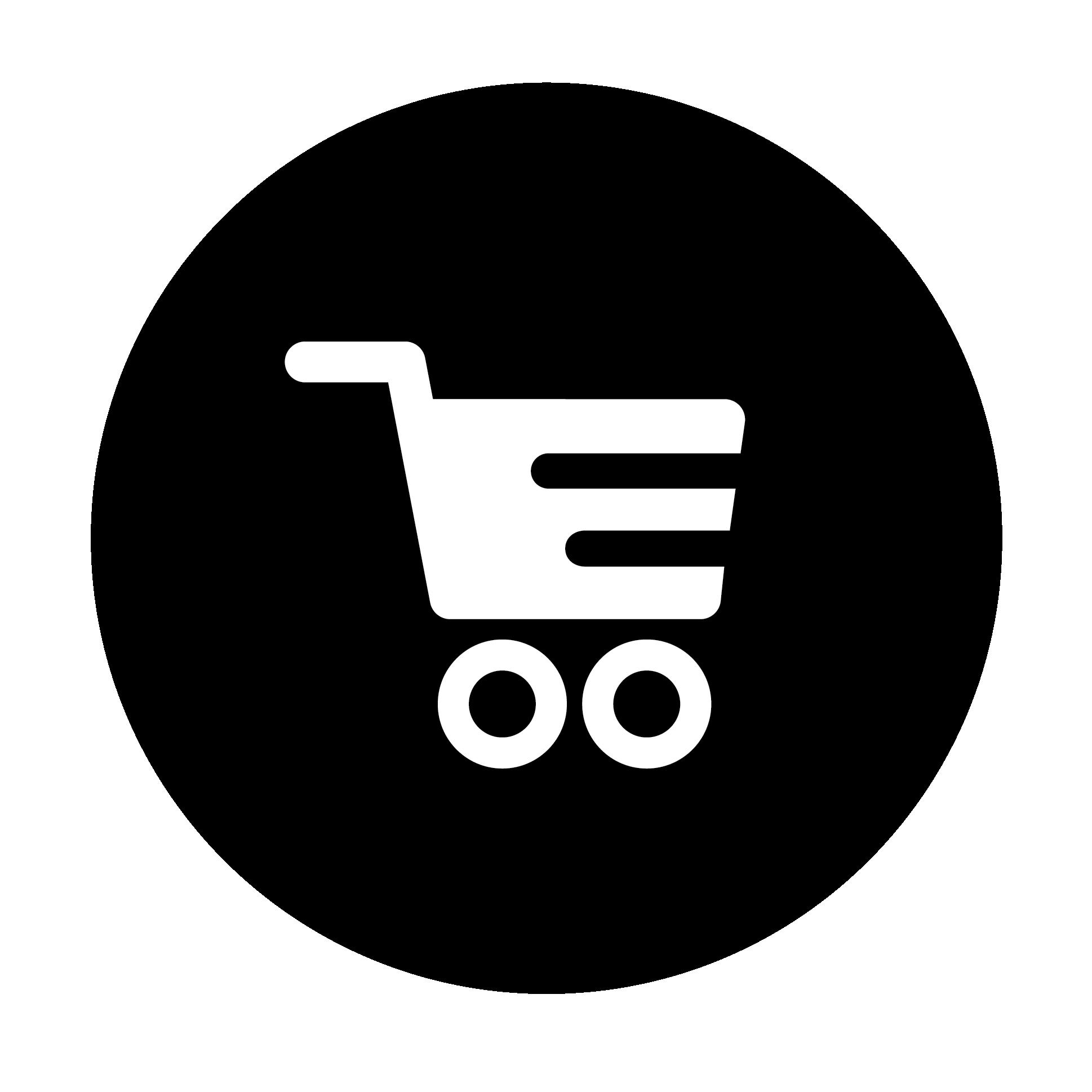 Ridgemont Creative Media eCommerce Capabilites Website Design Designer Development Developer Digital Marketing Buy Sell Online Marketplace