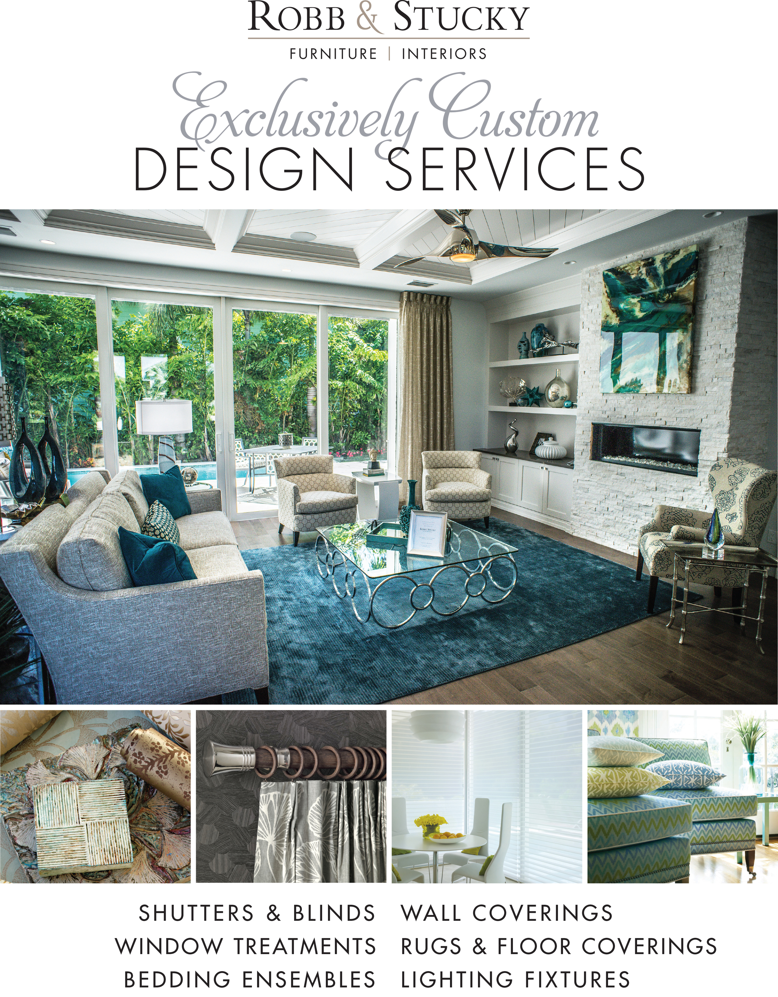 Custom_design_servi#1C6C544.jpg