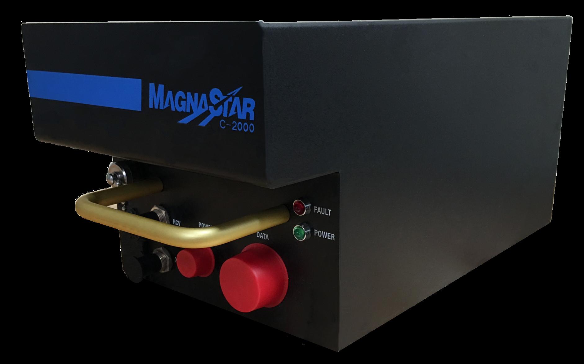 MagnaStar C-2000.png