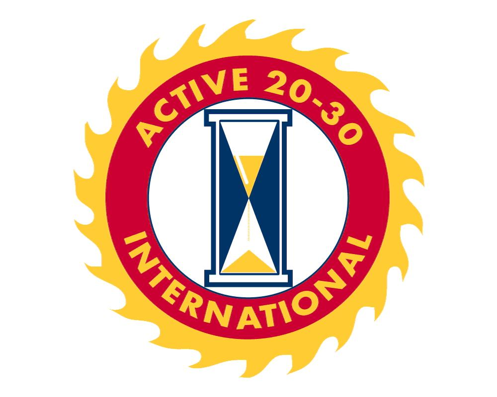 Active_20-30_Club_Logo.jpeg