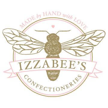 Izzabee's_logo02.png