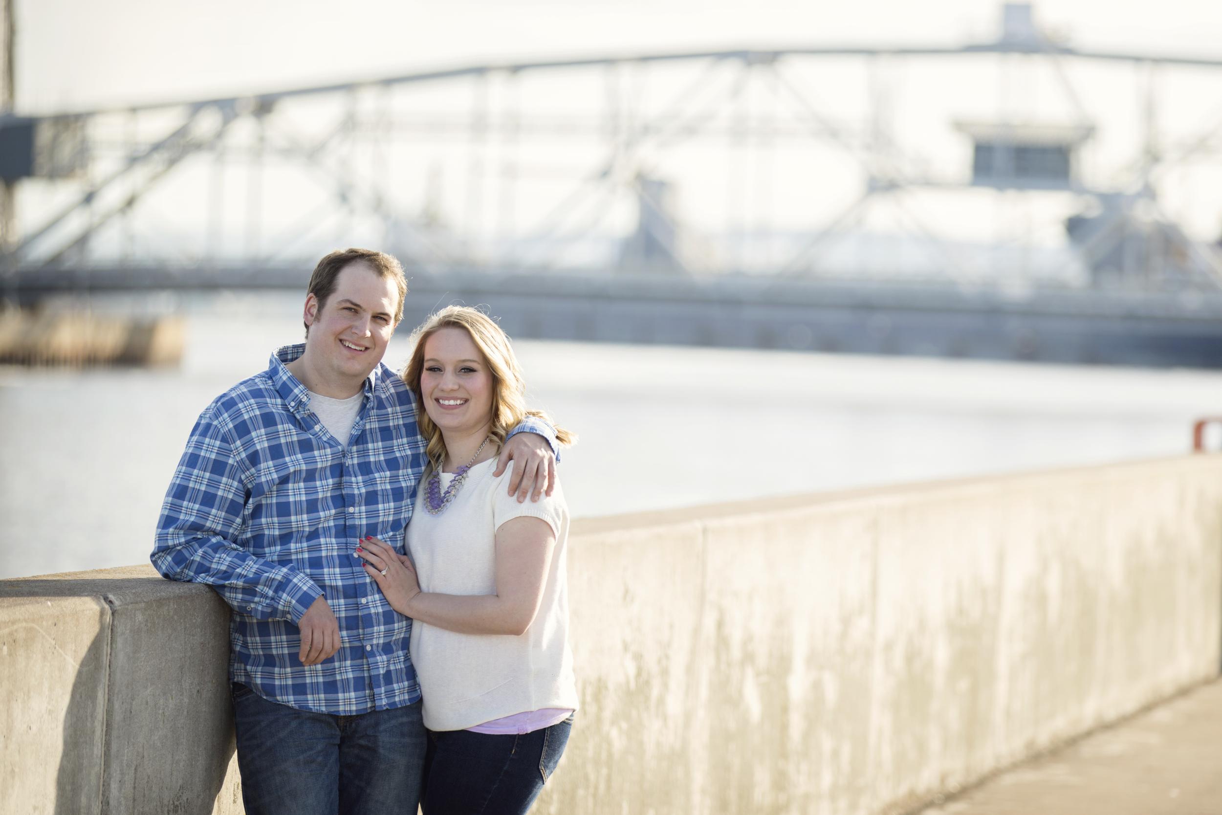 Ryan + Lindsey 13.jpg