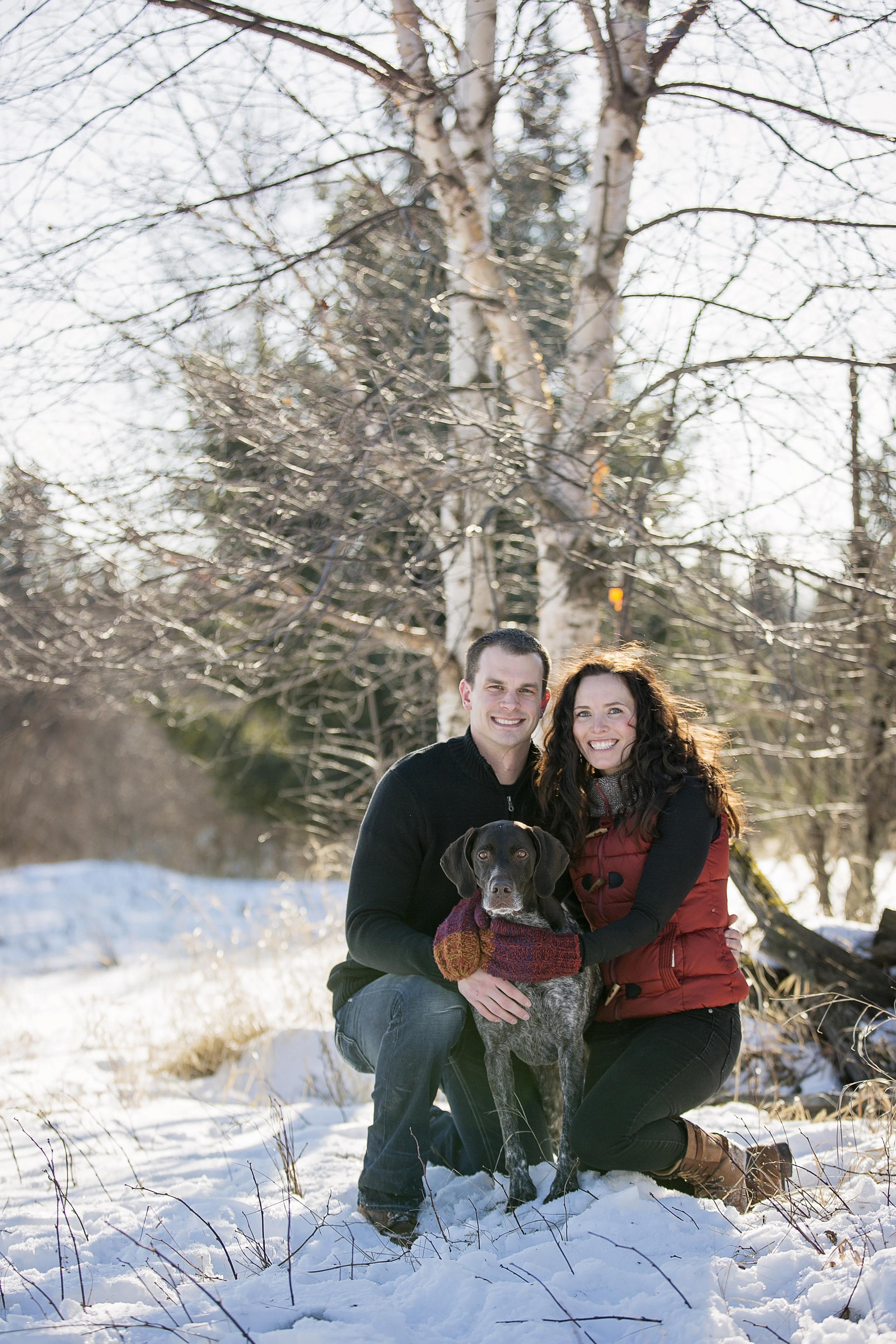 Joe & Katie 03.jpg