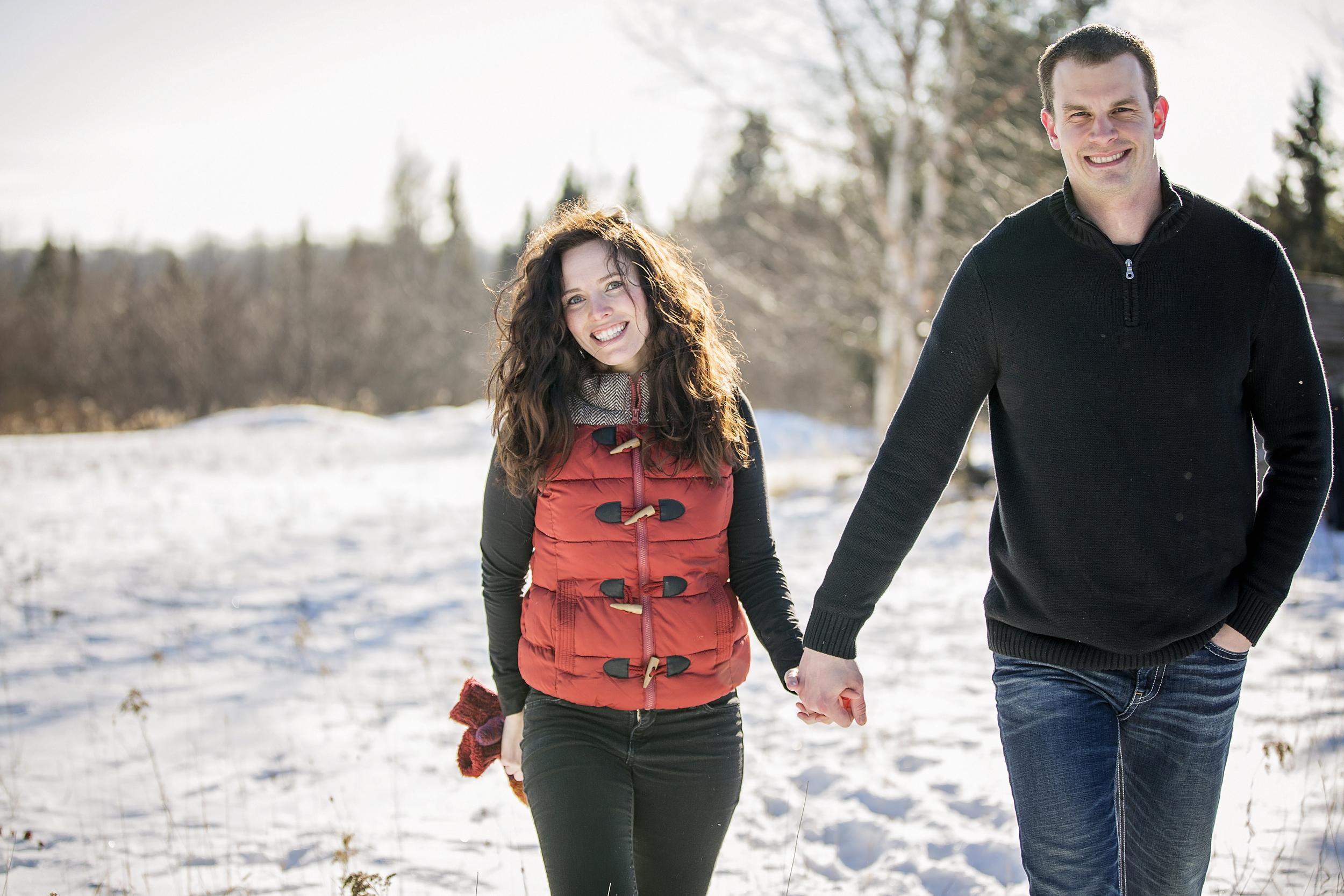 Joe & Katie 15.jpg