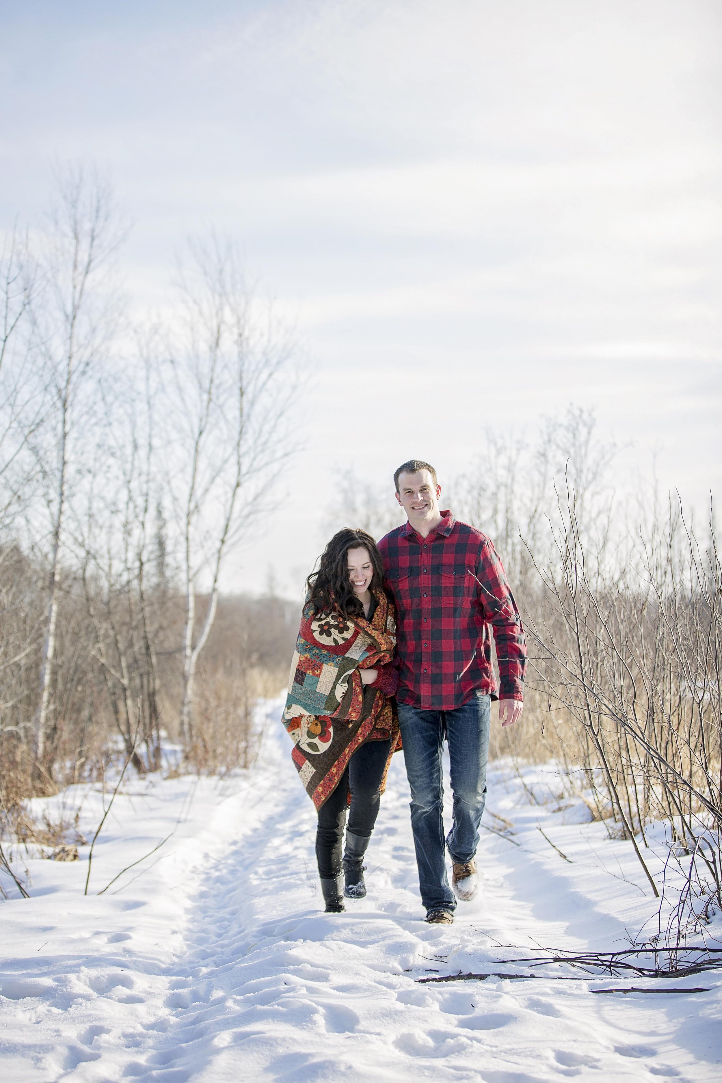 Joe & Katie 31.jpg