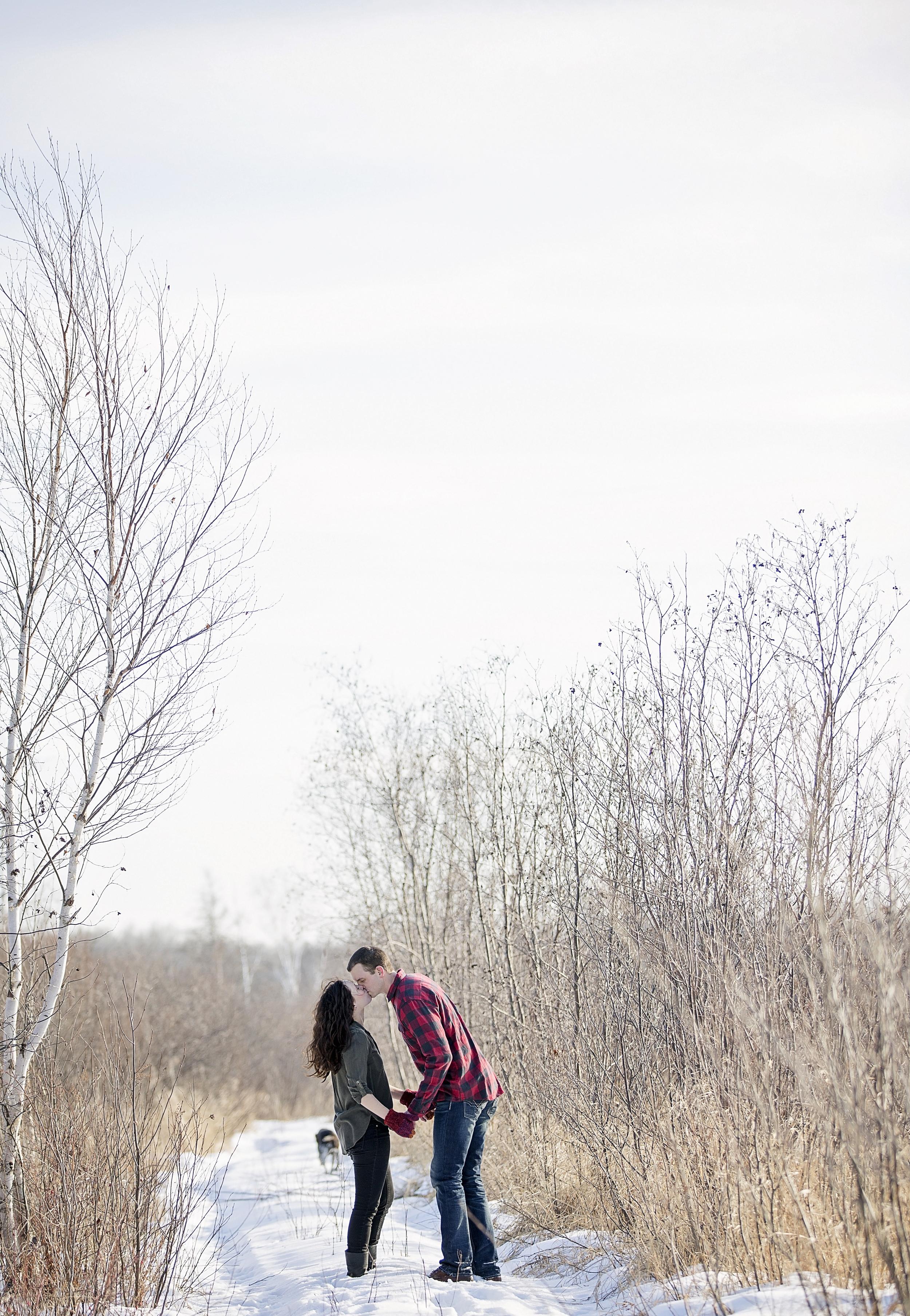 Joe & Katie 32.jpg