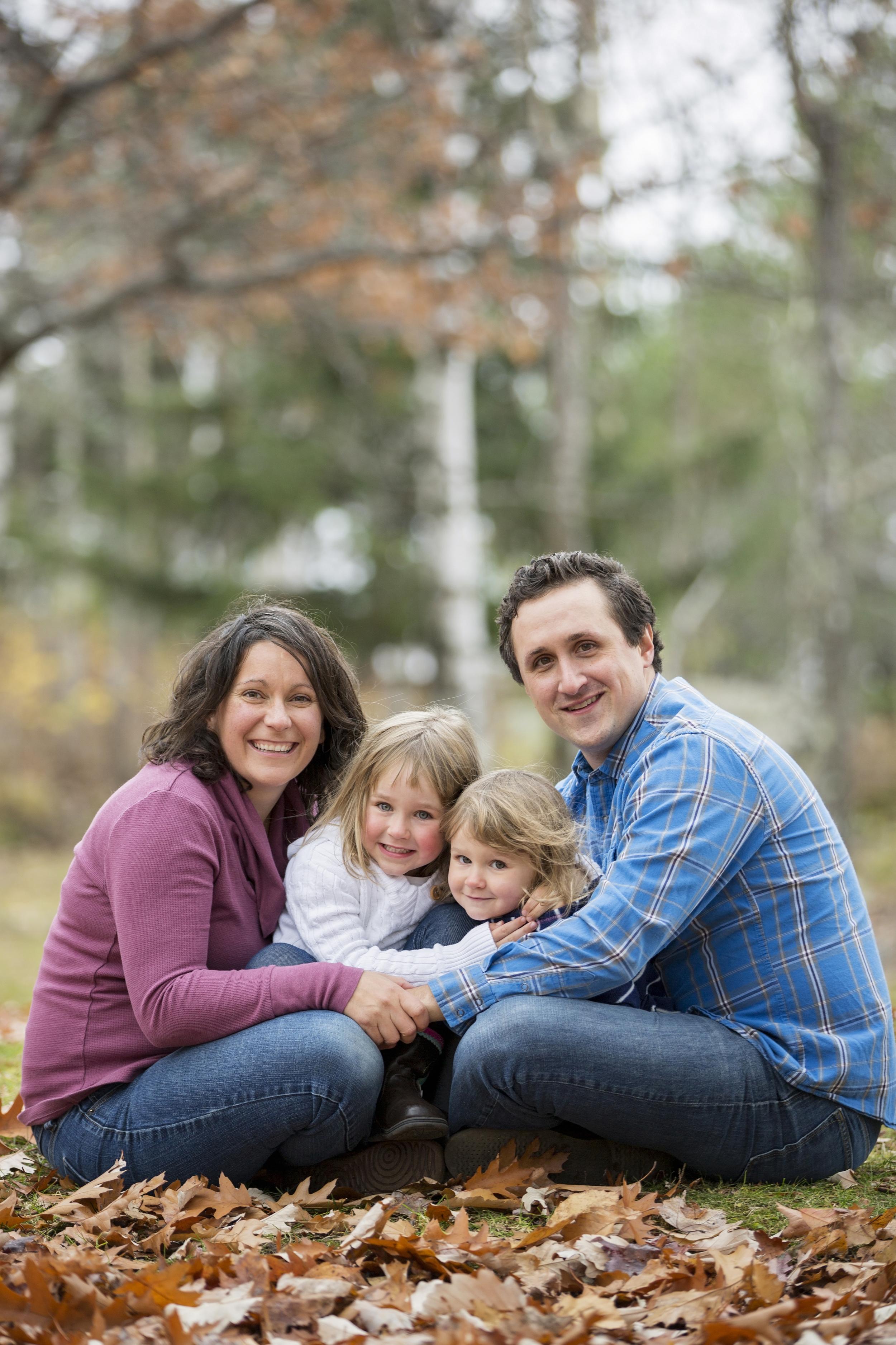 David & Meghan's Family 08.jpg