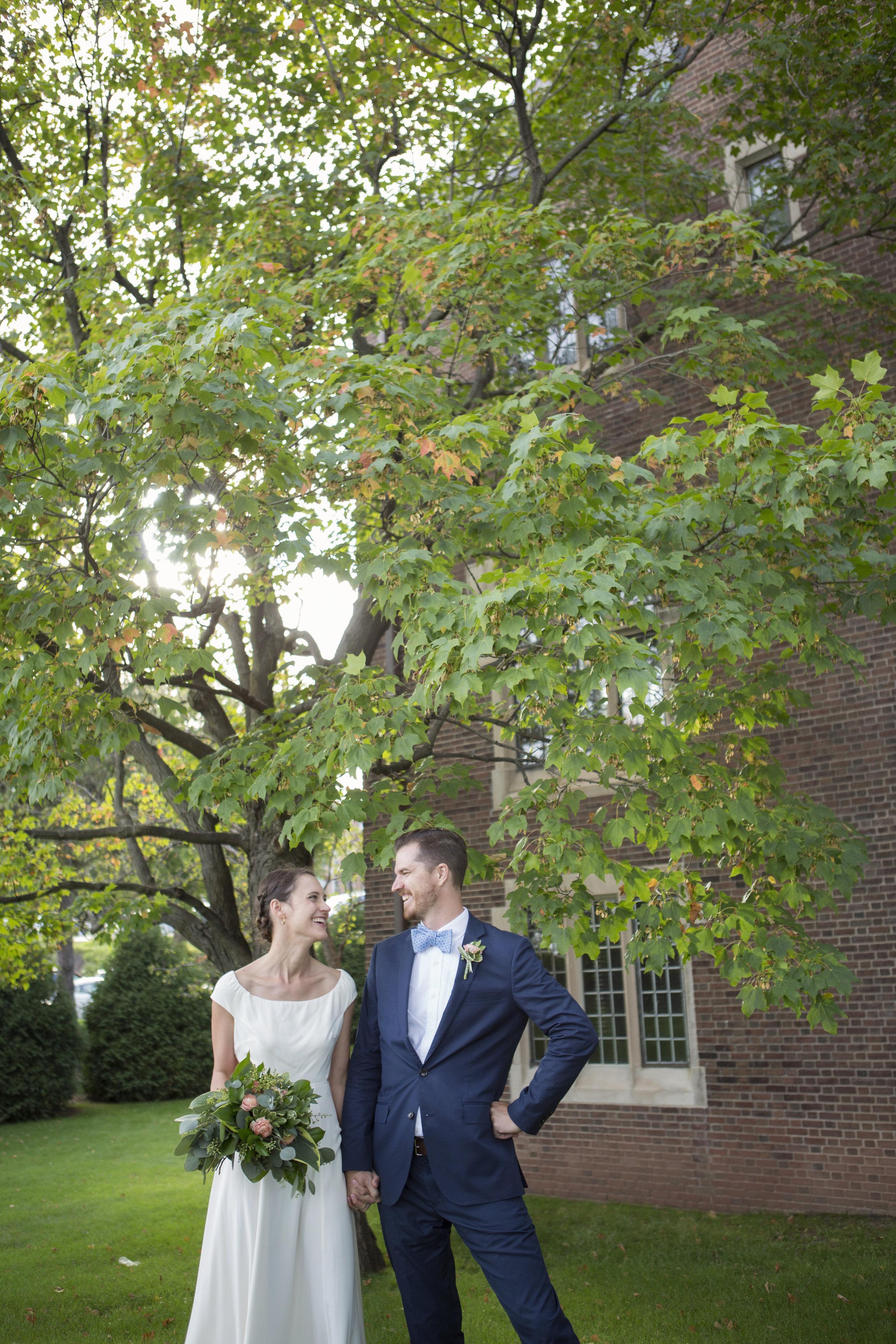 Paul & Erika 241 copy.jpg