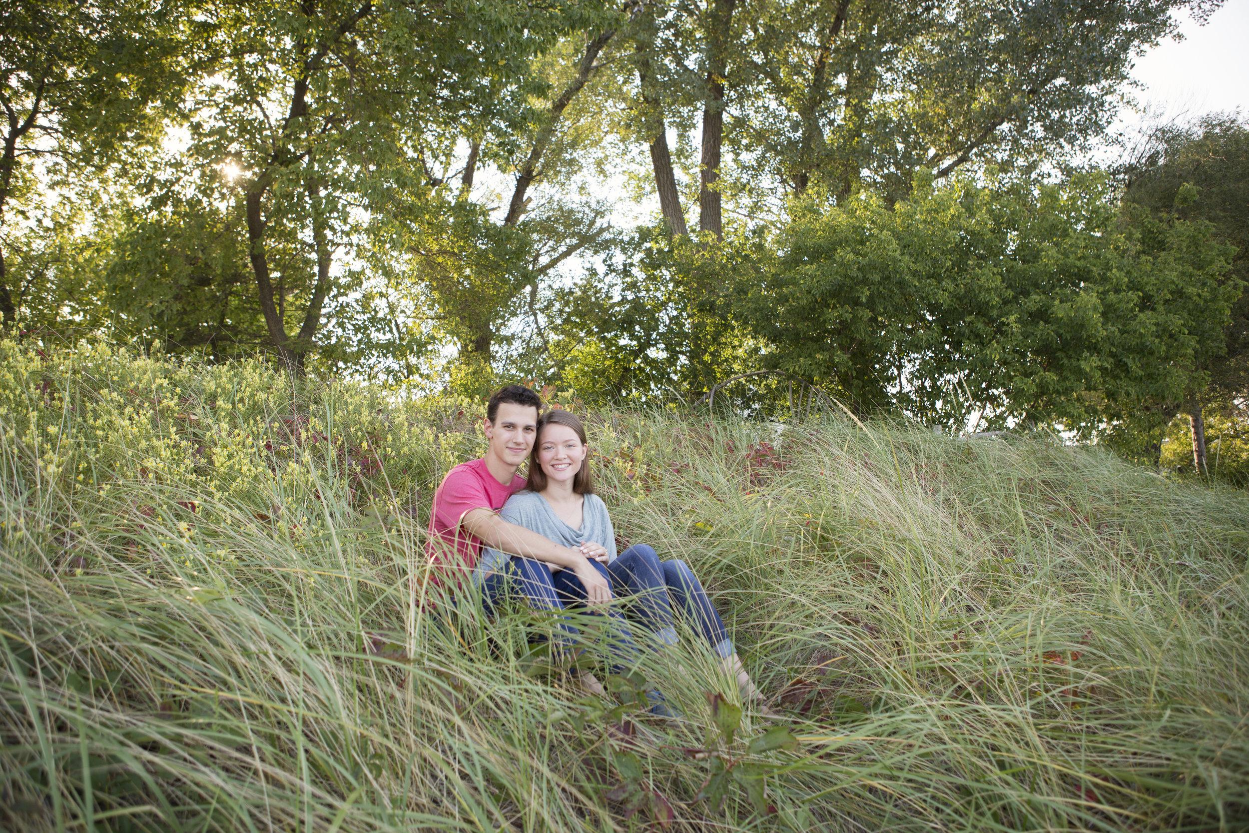 Philip & Jenny 045.jpg