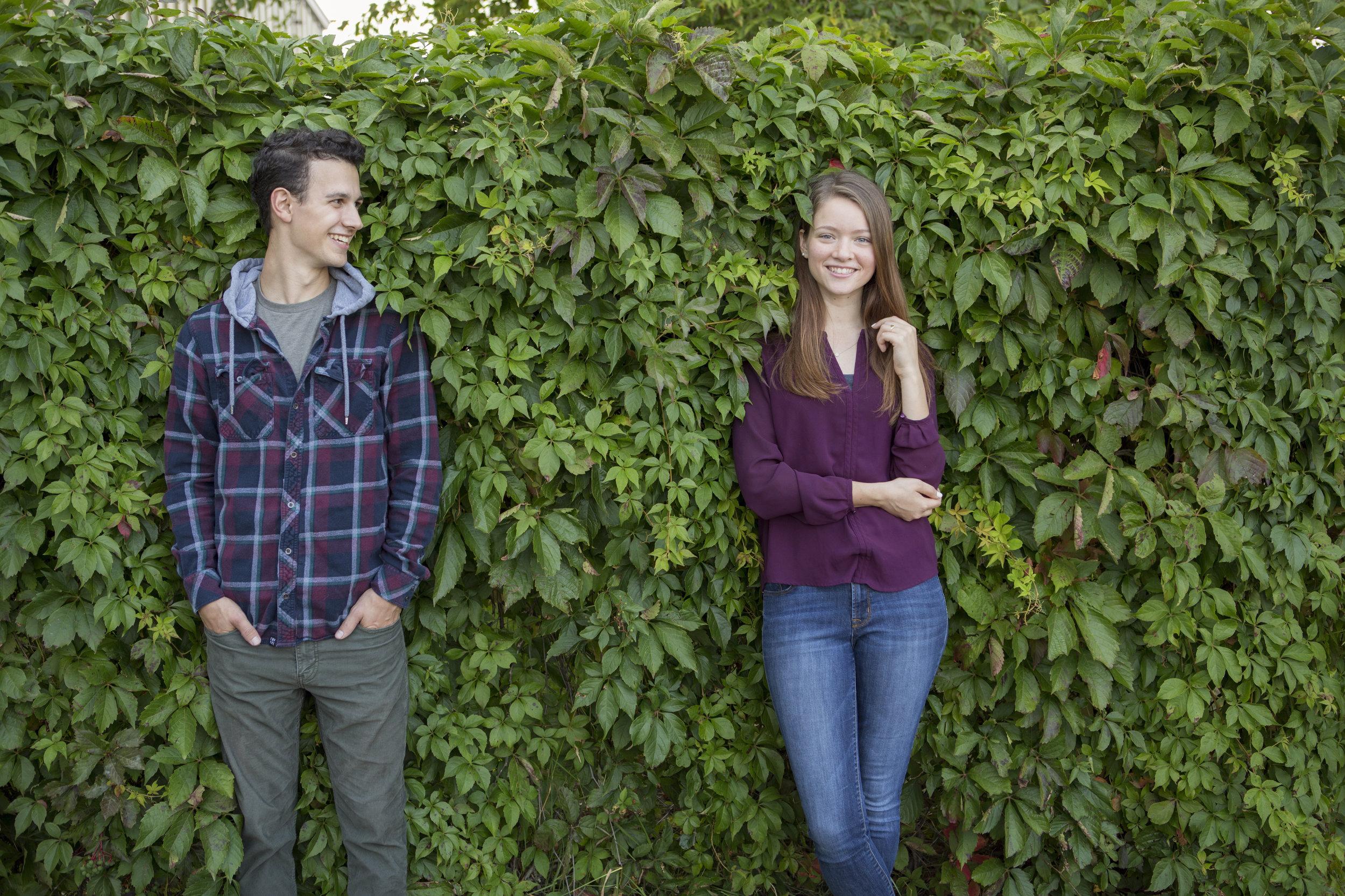Philip & Jenny 070.jpg