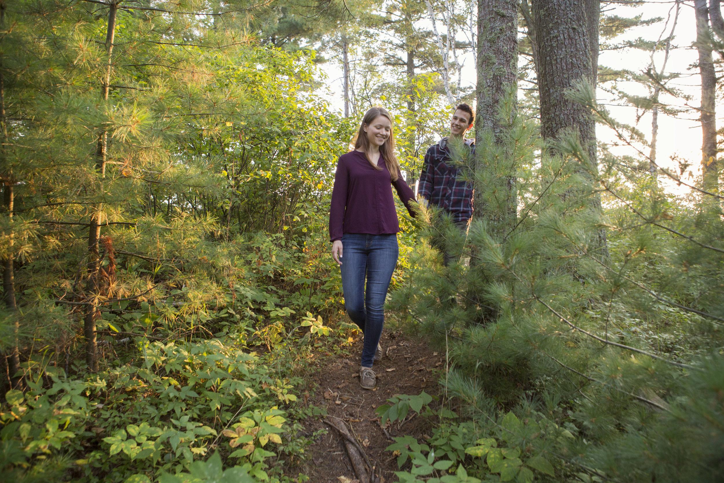 Philip & Jenny 123.jpg