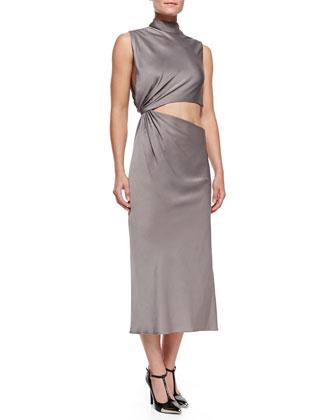 pre-order the dress here.    Jason Wu