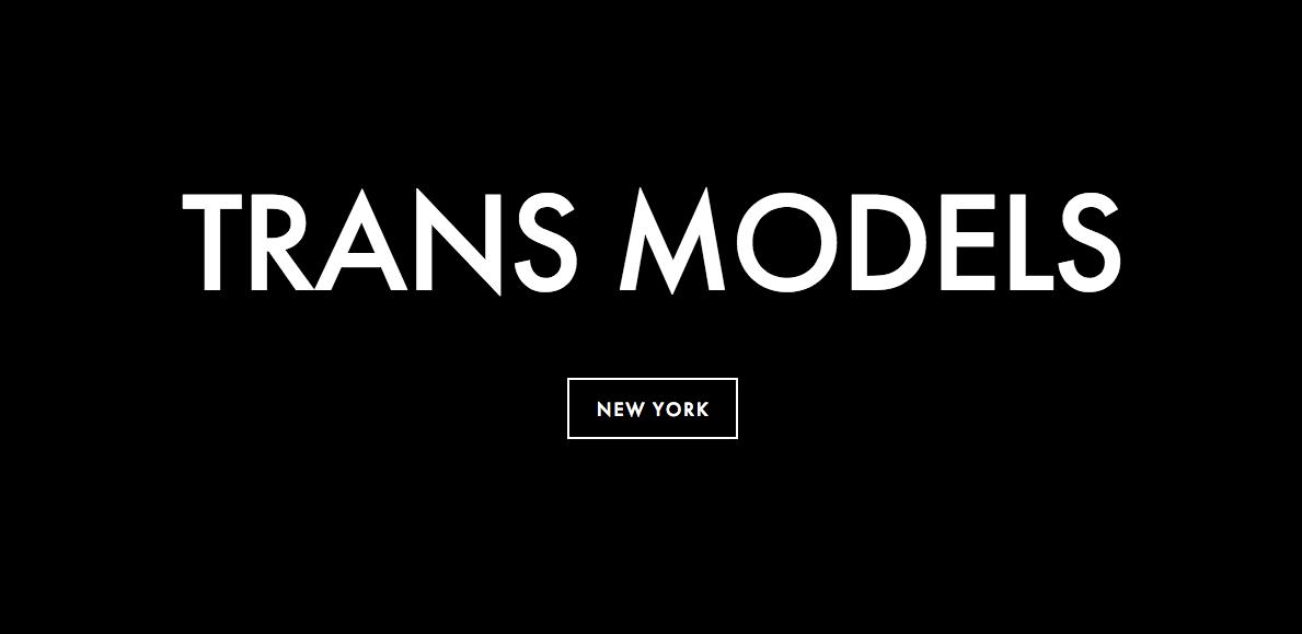#transmodel