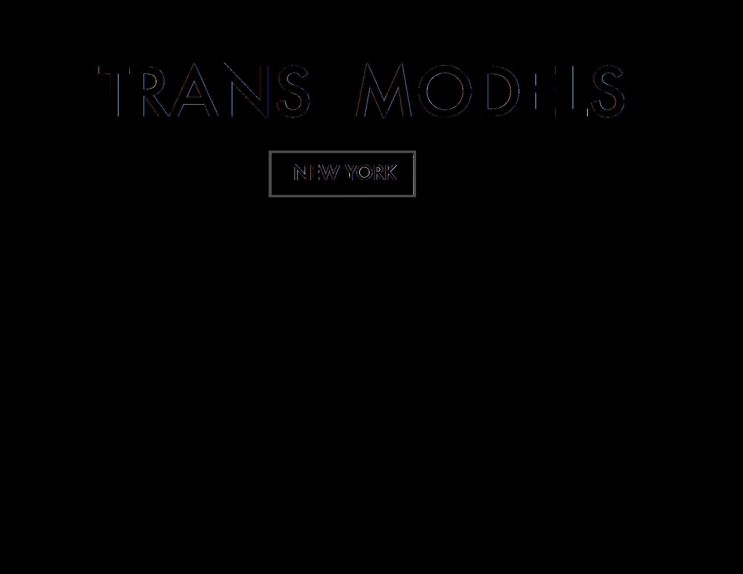 transmodels