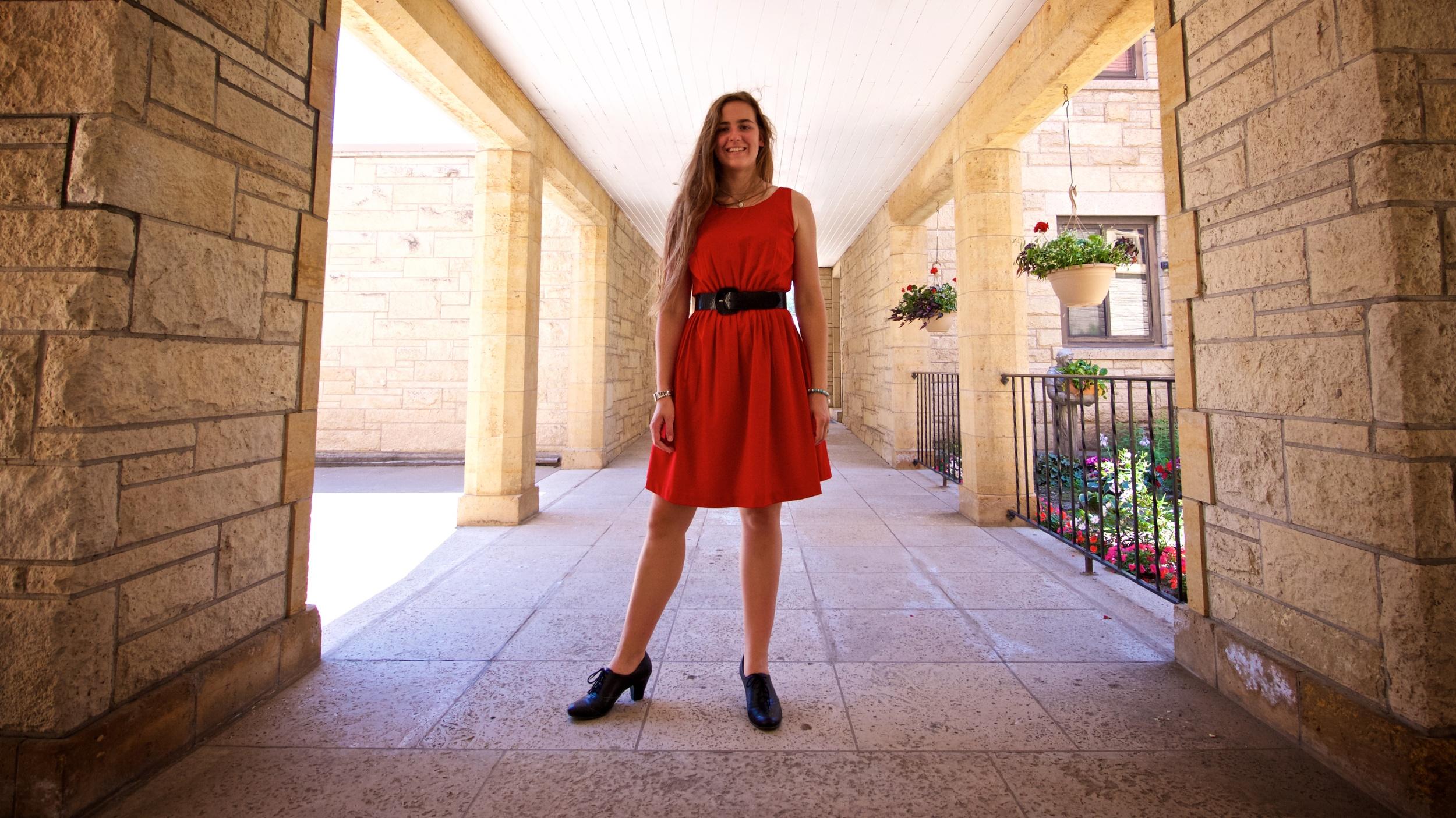 Edited Ogren Photo 38.jpg