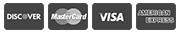 kredietkaarten voor verhuur on-line winkel