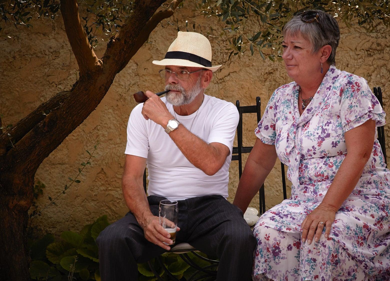 Ellen & Pieter 0095 (24-08-13).jpg