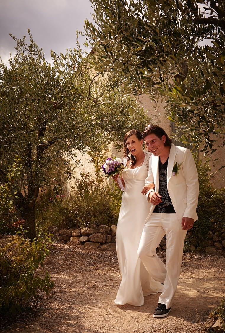 Ellen & Pieter 0721 (24-08-13).jpg