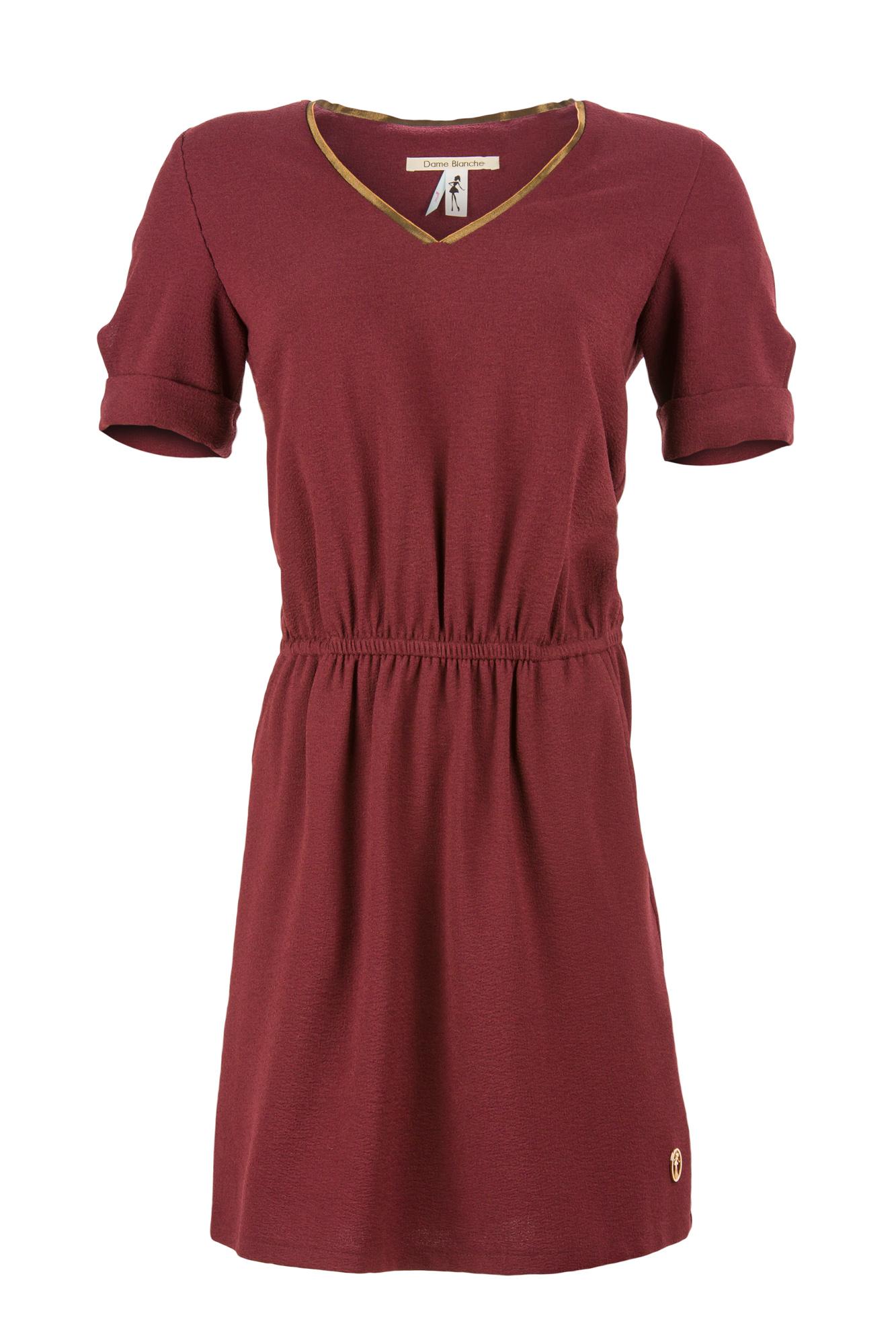 Dame Blanche - Dress Winered Gold-4.jpg