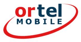 Ga naar de website van Ortel Mobile