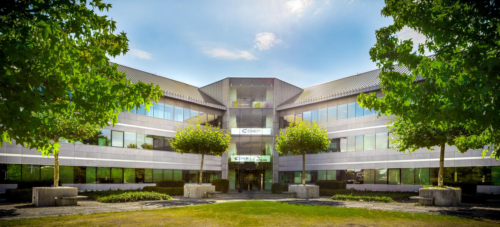 Office Park Mechelen-36-HDR-Pano.jpg