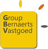 Powered by Group Bernaerts Vastgoed